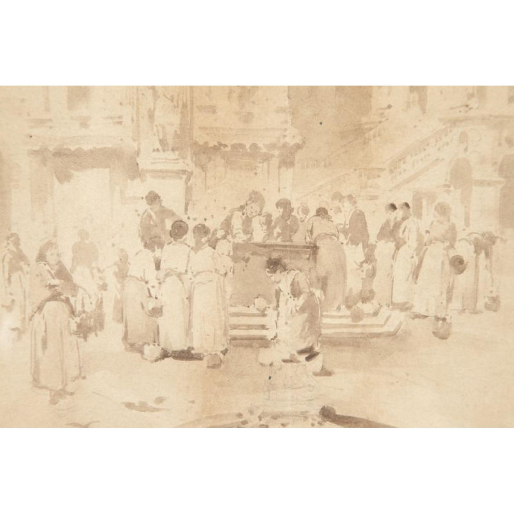 alberto-prosdocimi-it-1852-1925-doge-s-palace