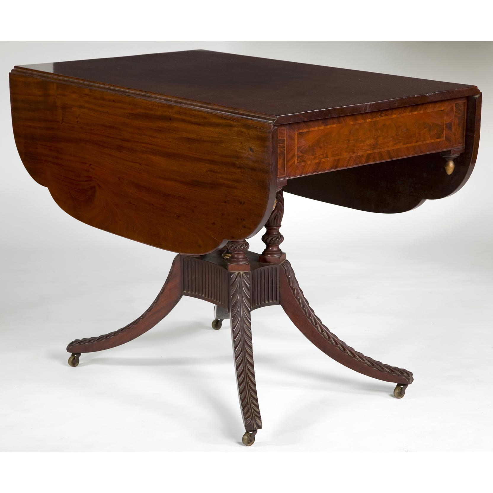 federal-drop-leaf-library-table-duncan-phyfe