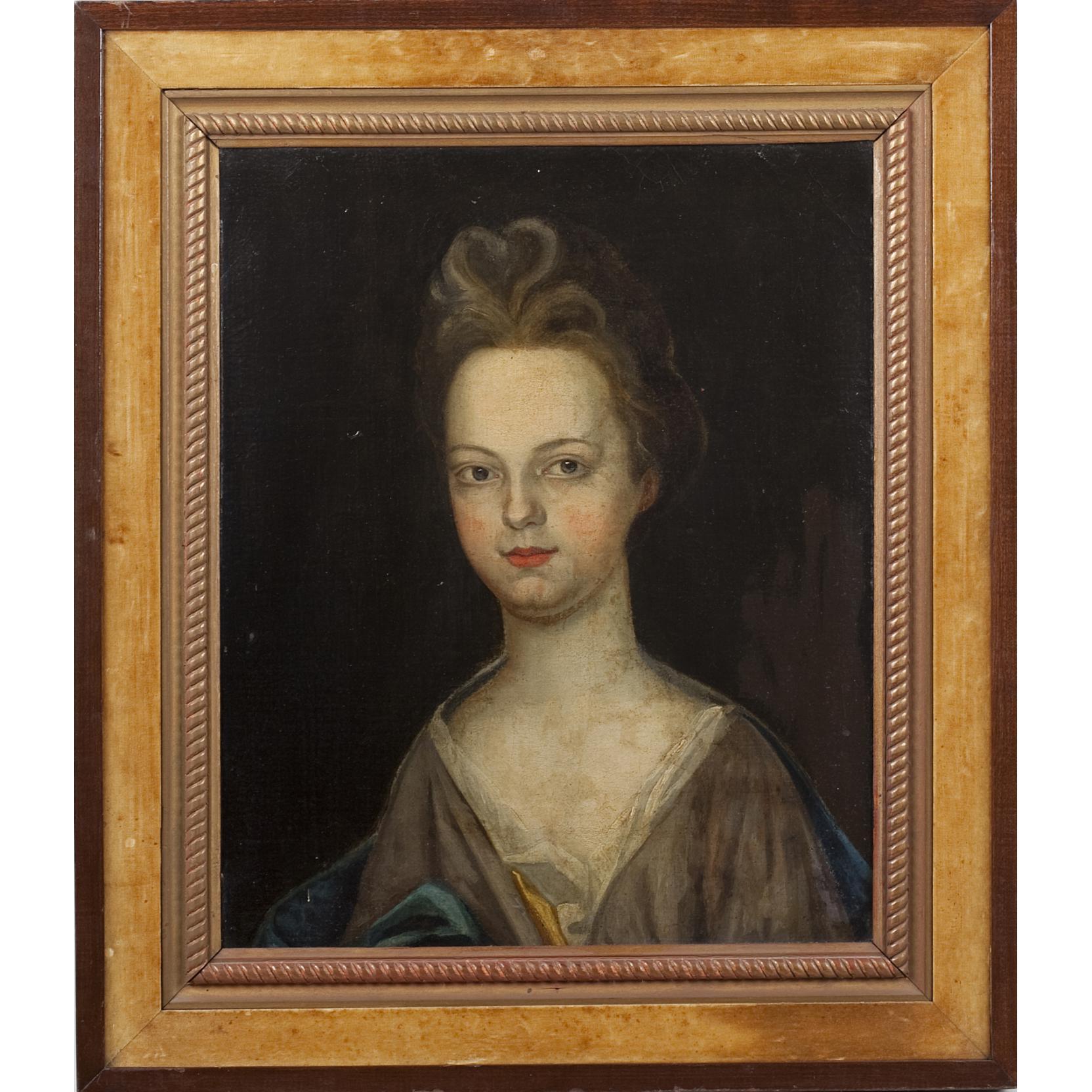 english-provincial-school-portrait-of-a-lady