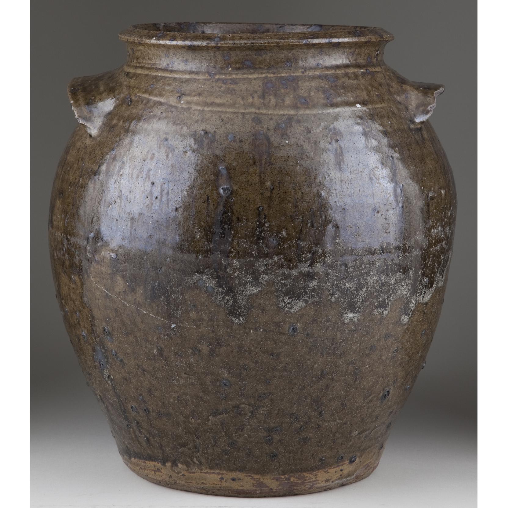 edgefield-sc-storage-jar-19th-century
