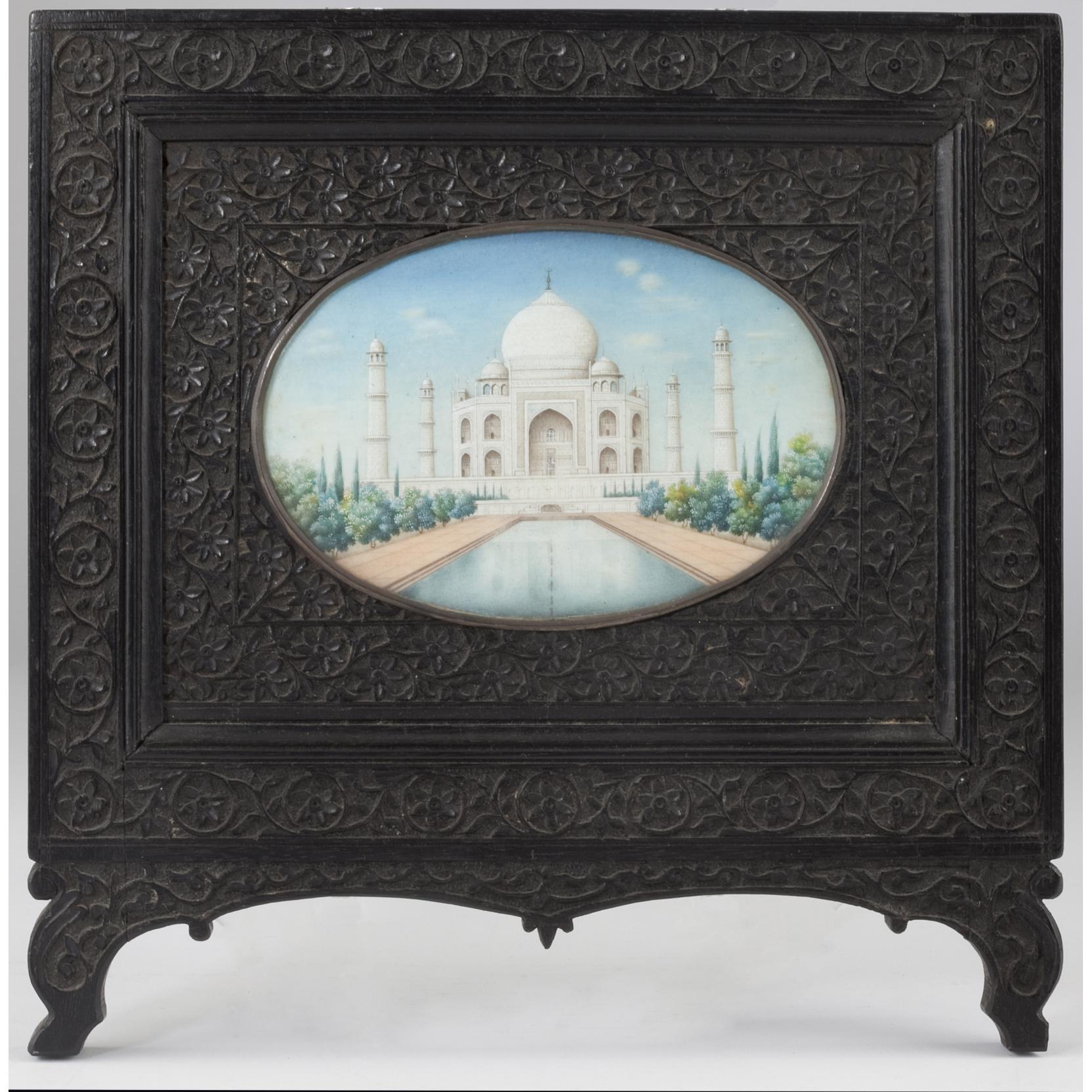 taj-mahal-company-school-miniature-india
