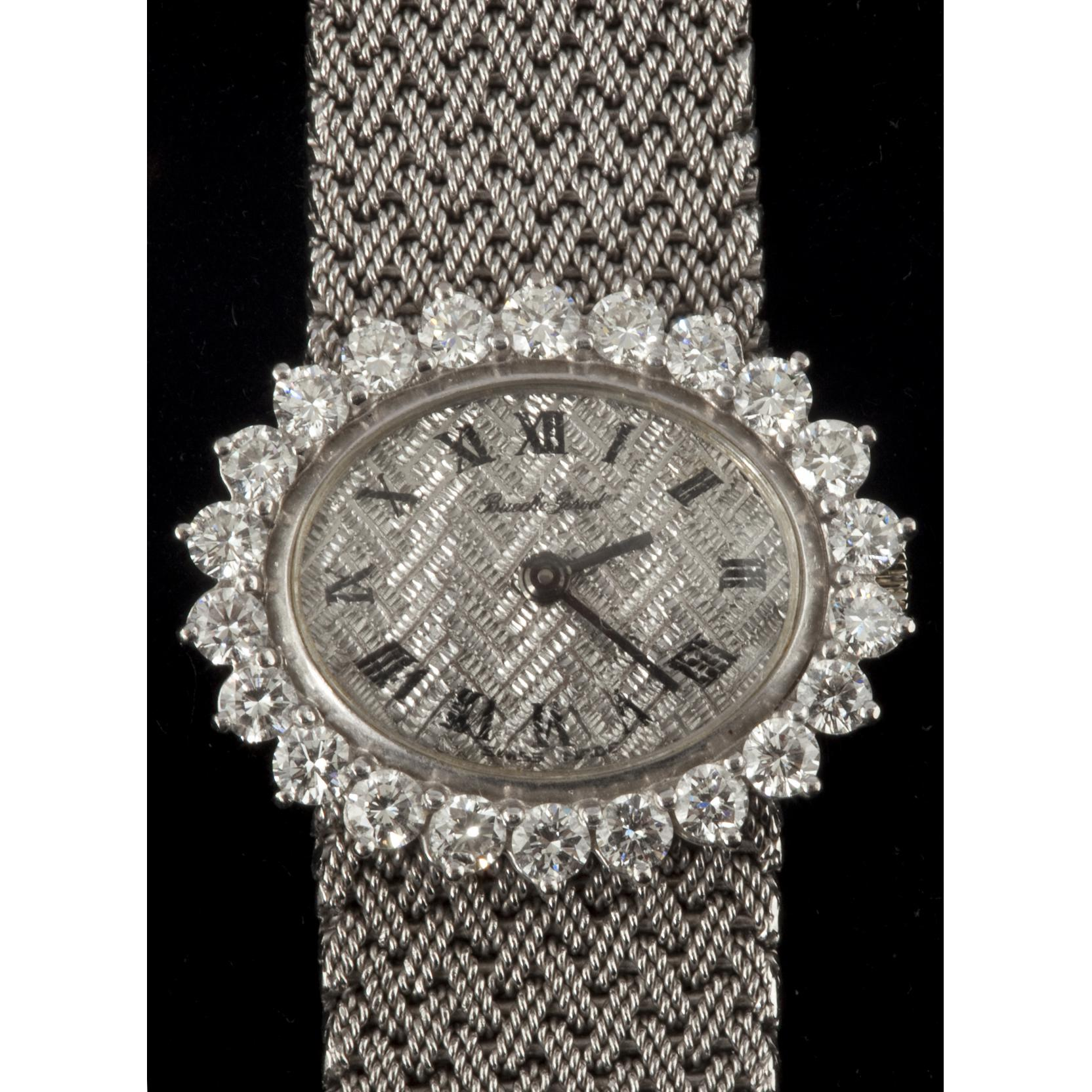 lady-s-diamond-wristwatch-bueche-girod