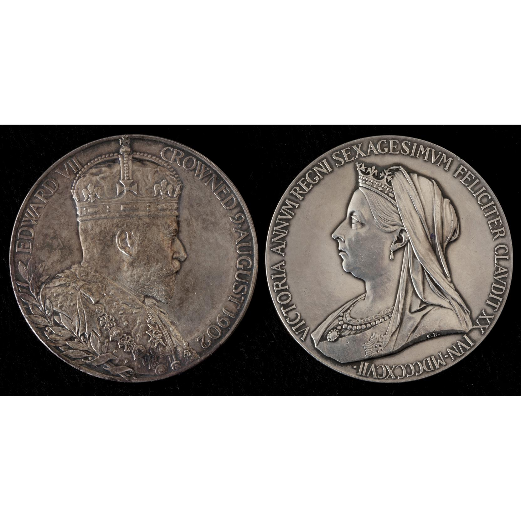british-medals-for-victoria-and-edward-vii