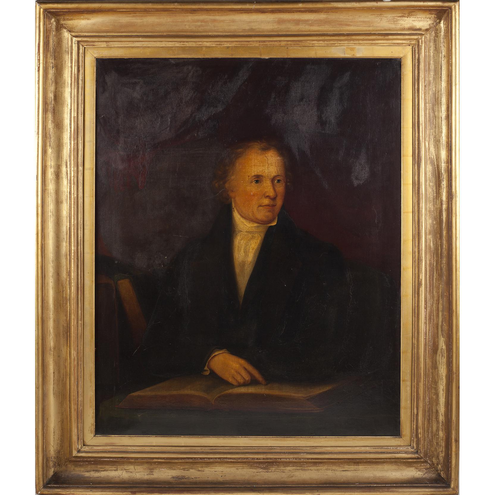 american-school-portrait-of-a-lawyer-circa-1840