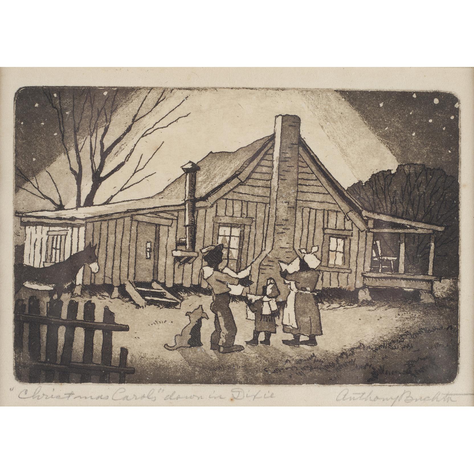 anthony-buchta-ia-1894-1967-southern-etching