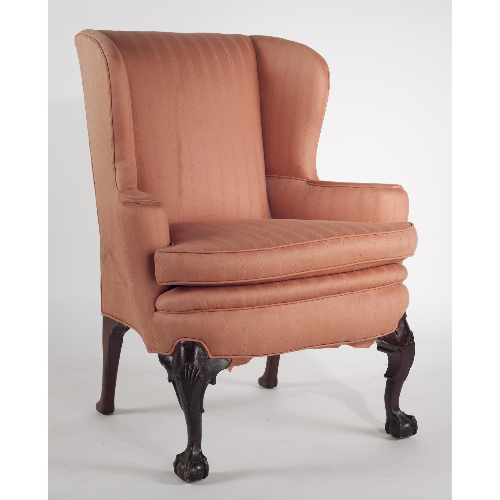 george-ii-style-wing-chair