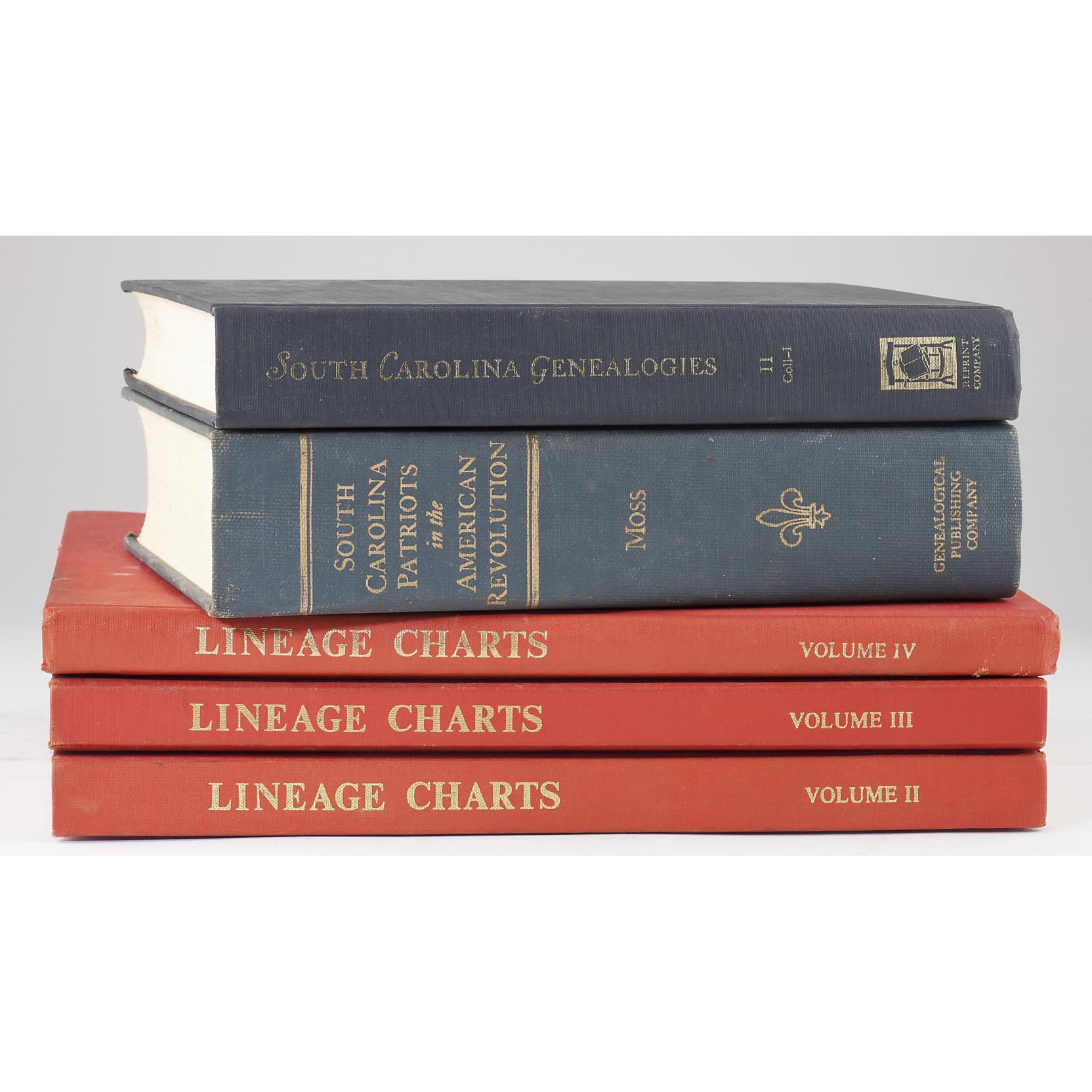 five-south-carolina-genealogy-books