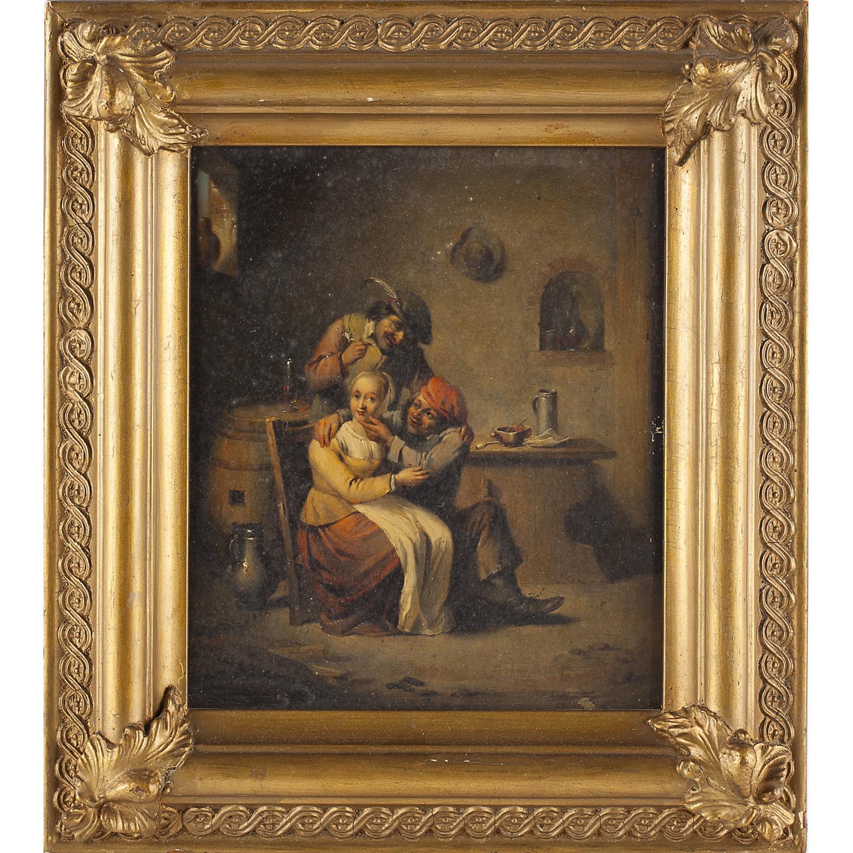 after-david-teniers-ii-1610-1690-couple-aime