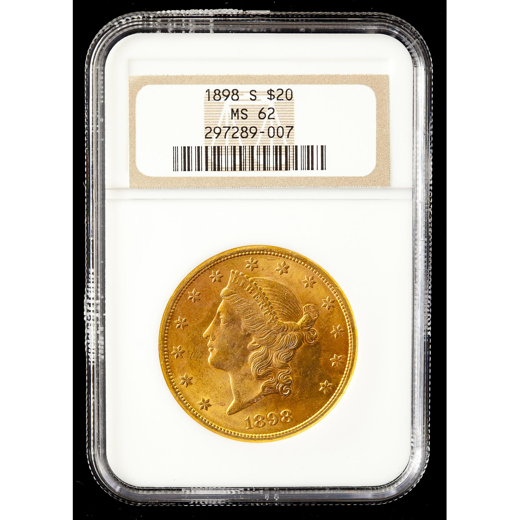 1898-s-liberty-head-20-gold-double-eagle