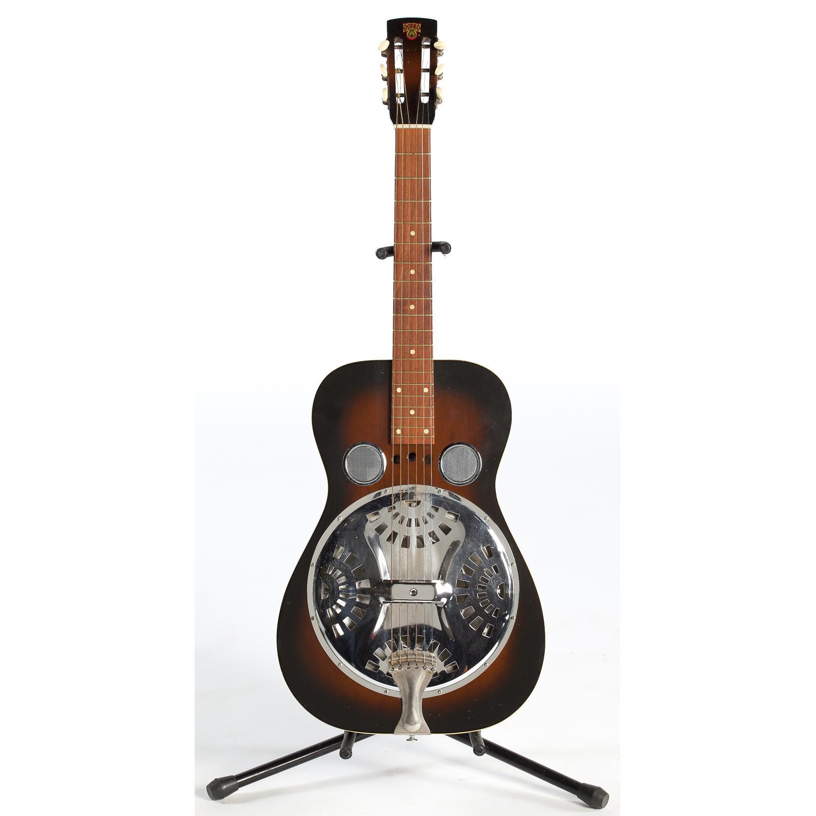 1970s-dobro-resonator-guitar