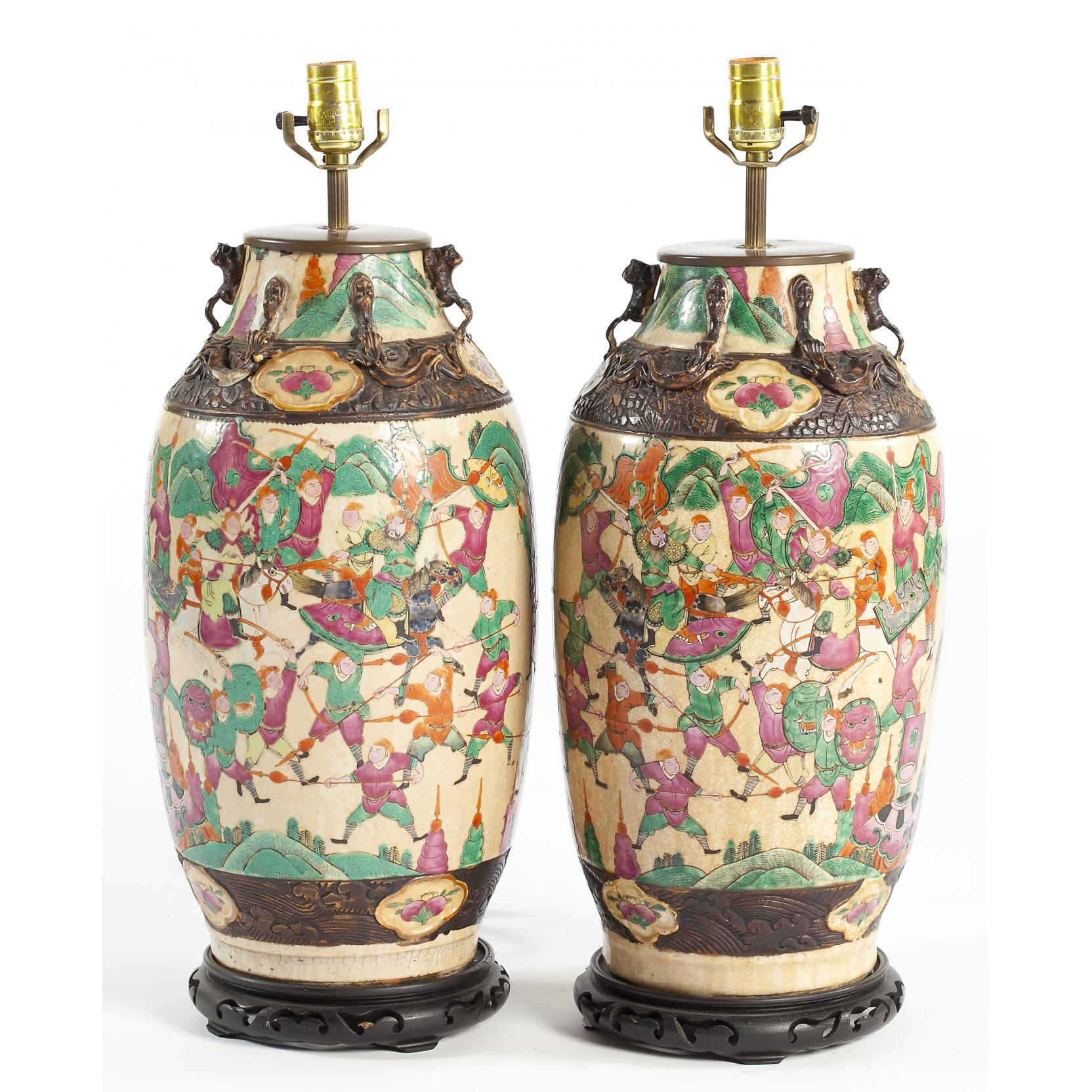pair-of-japanese-table-lamps