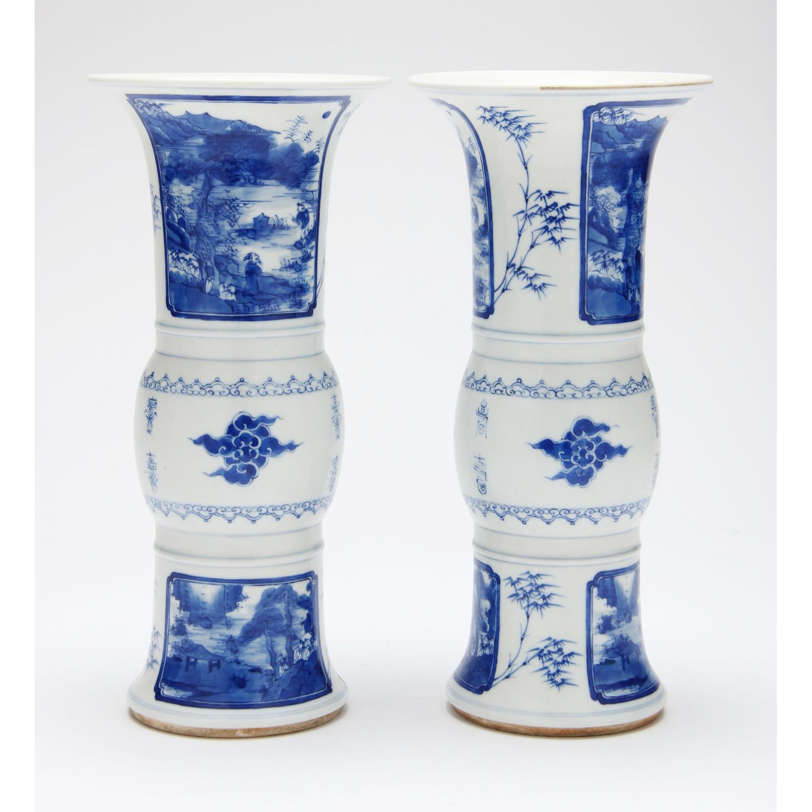 pair-of-chinese-republic-period-gu-vases