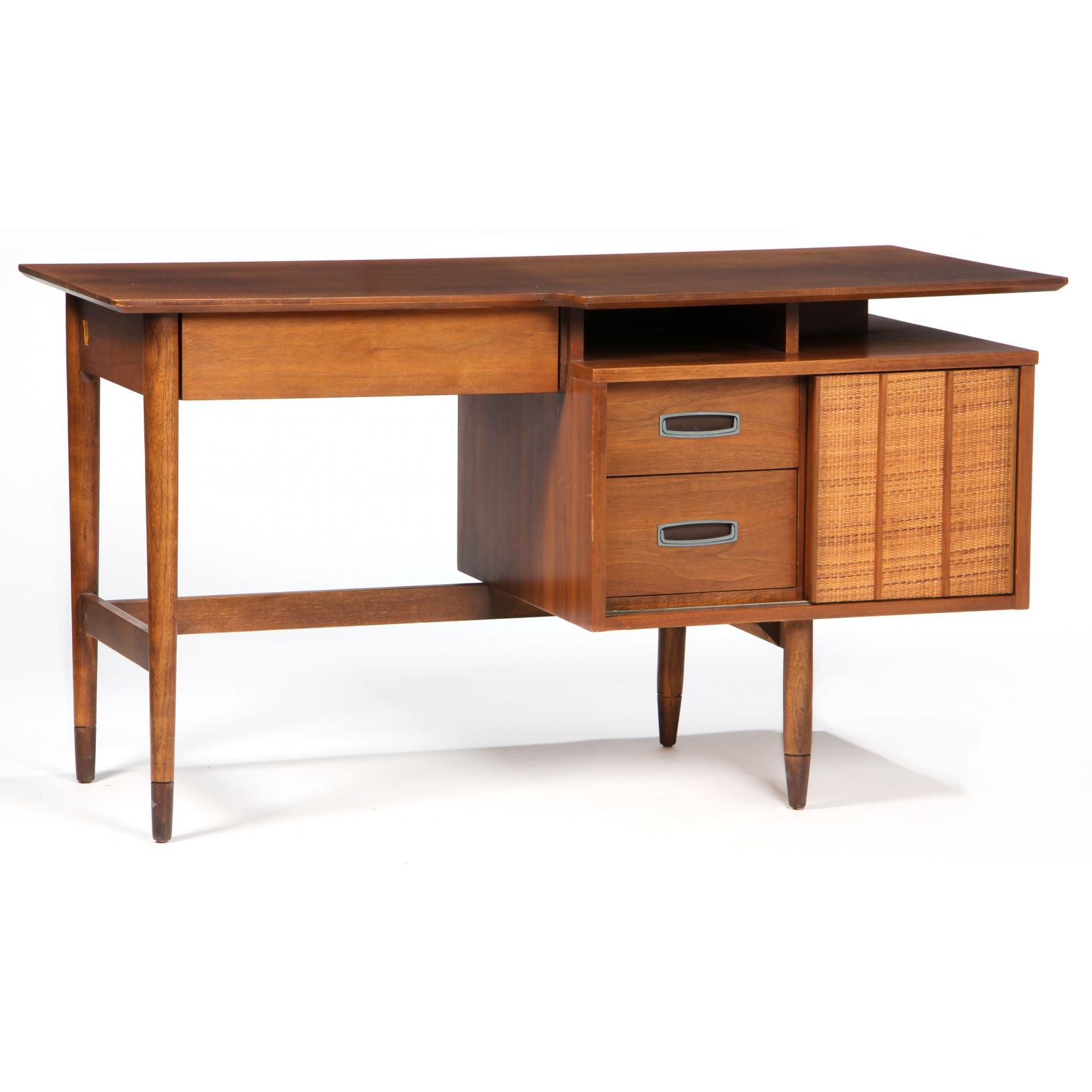 mainline-hooker-furniture-modern-desk