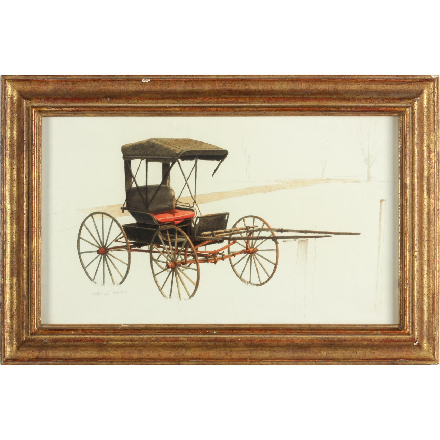 ken-davies-ct-ma-b-1925-carriage