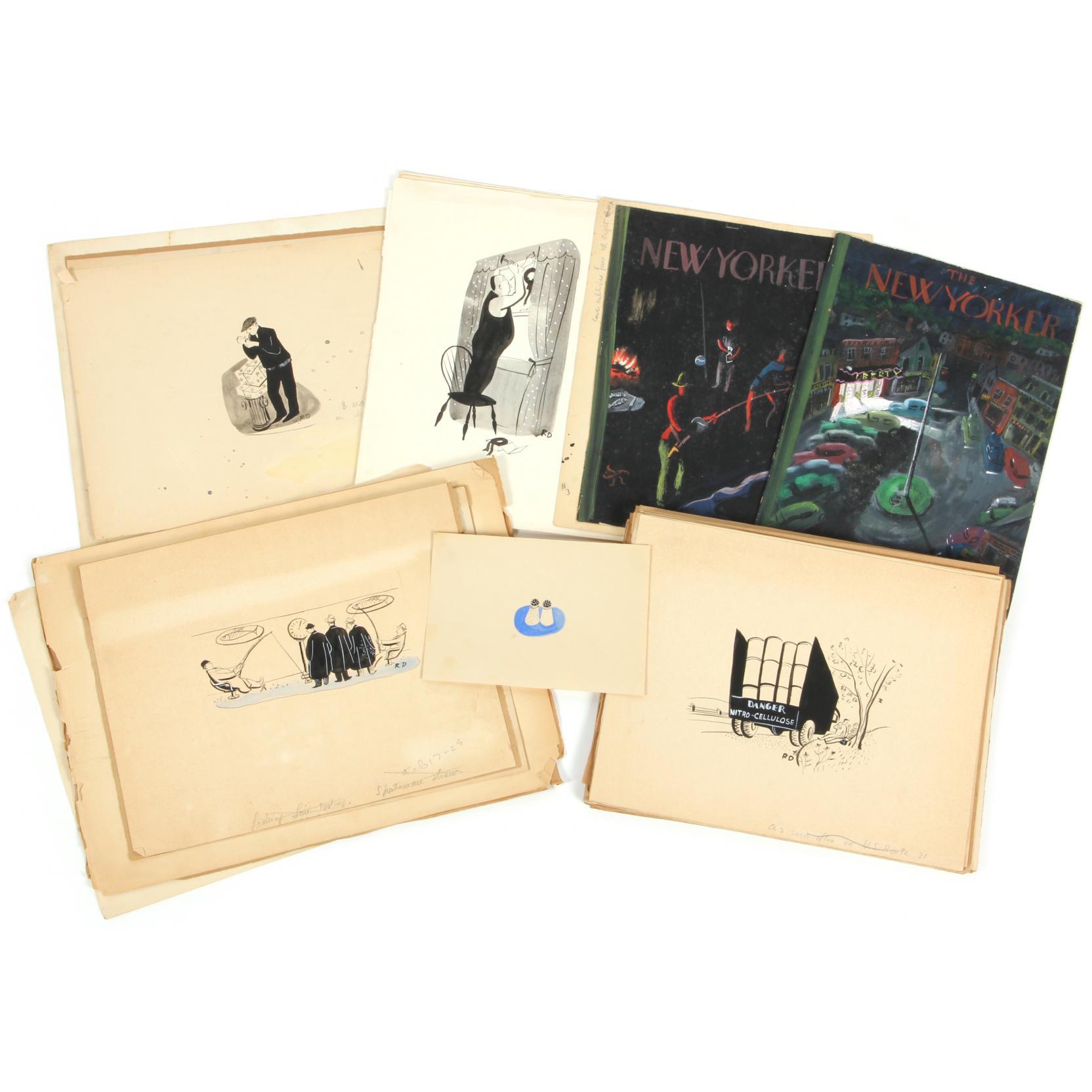 roger-duvoisin-1904-1980-an-archive