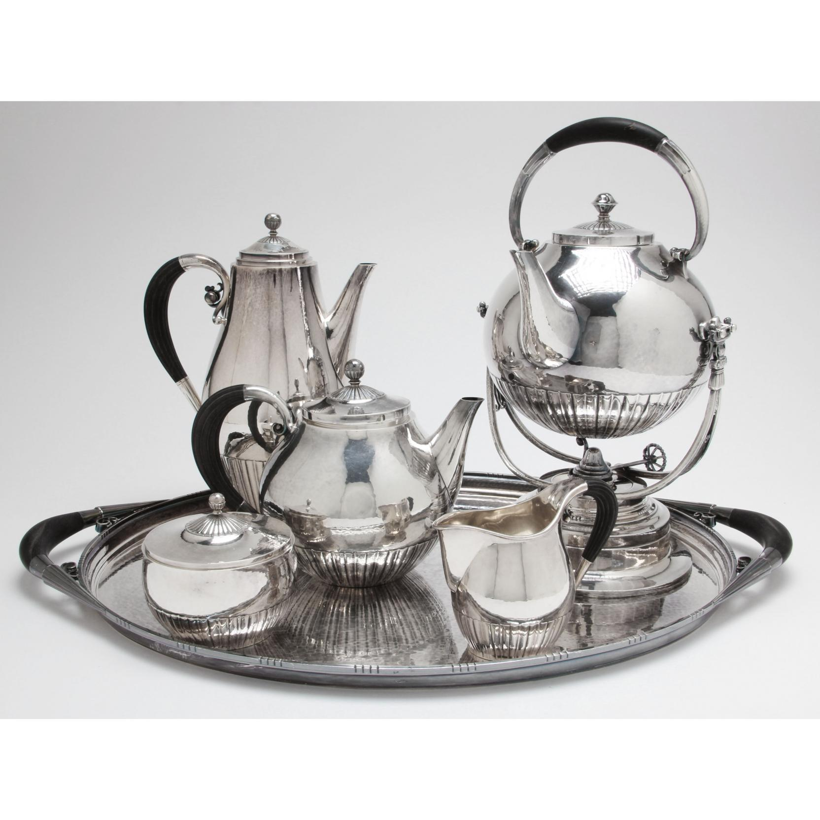georg-jensen-sterling-silver-tea-coffee-service