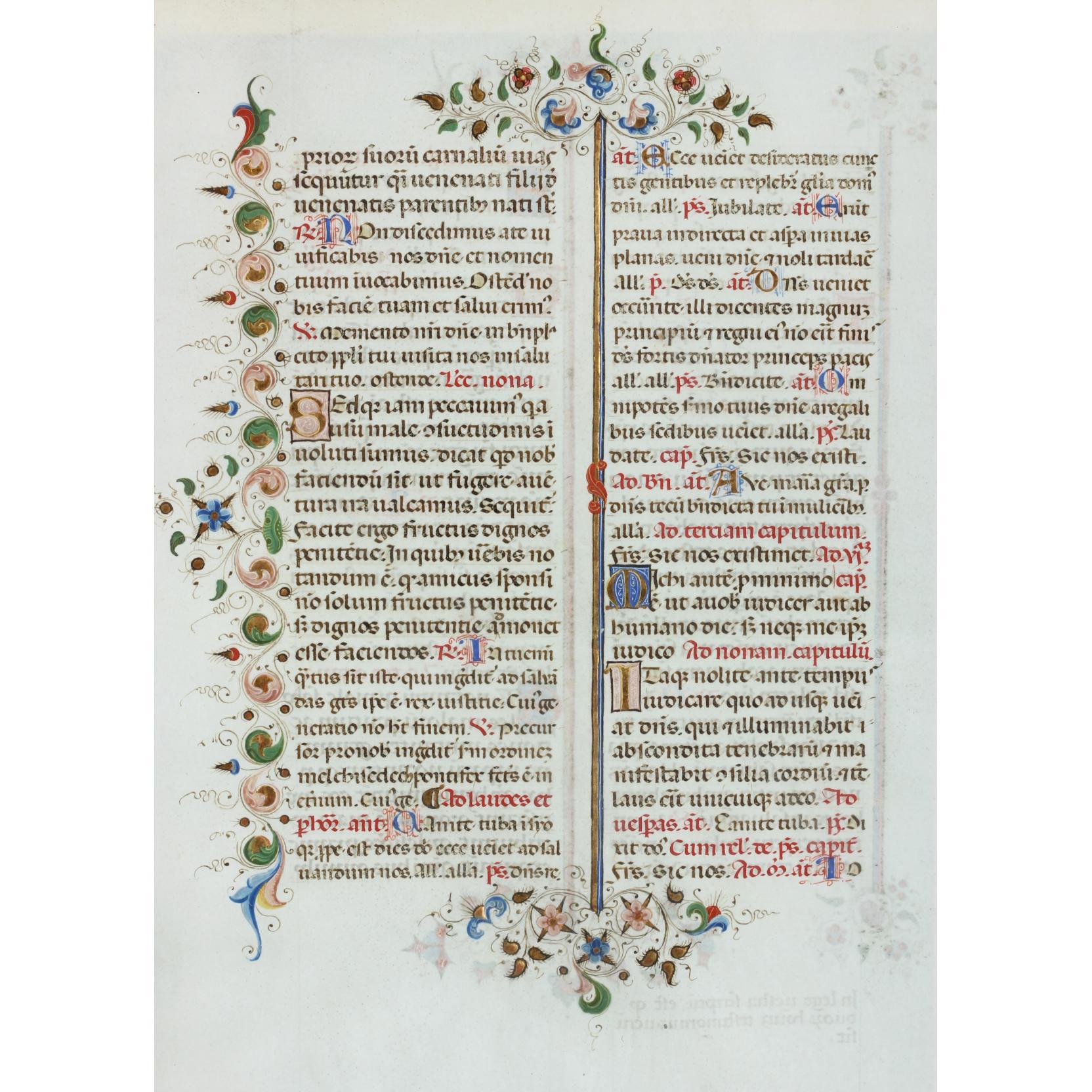 northern-italian-illuminated-manuscript-page