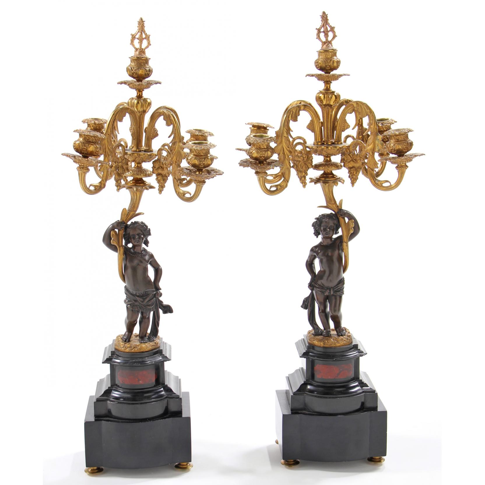 french-figural-candelabra-with-bacchanalian-theme