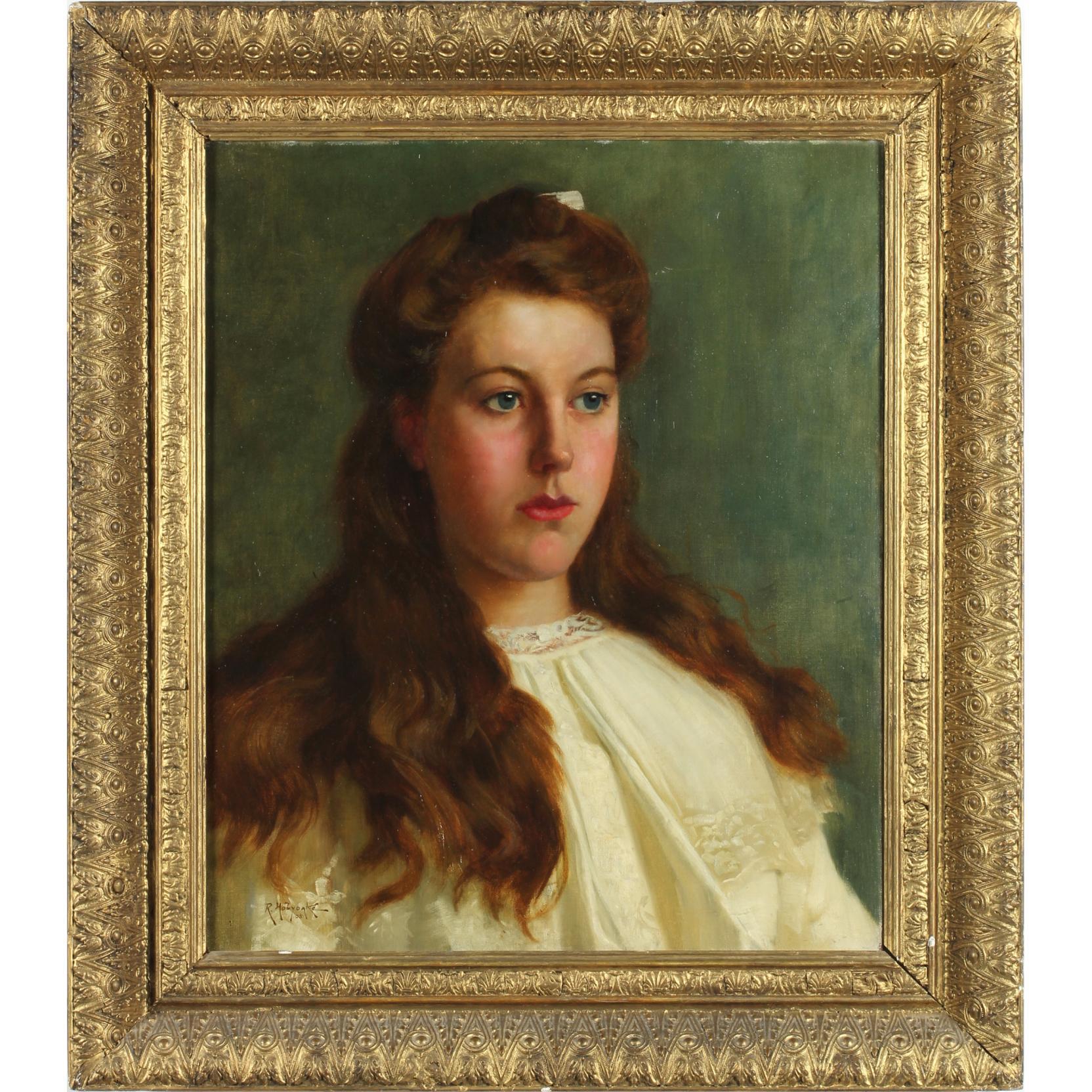 rowland-holyoake-br-1880-1907-portrait