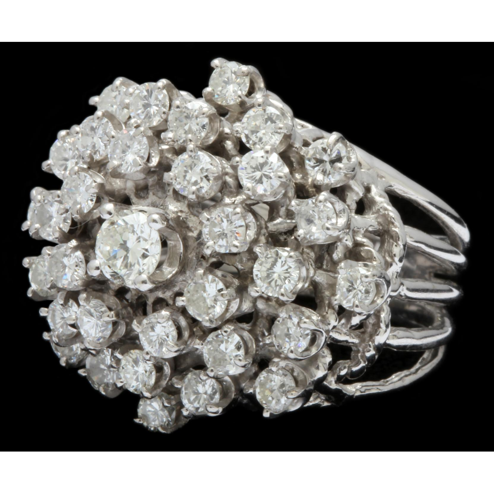 14kt-diamond-cluster-ring