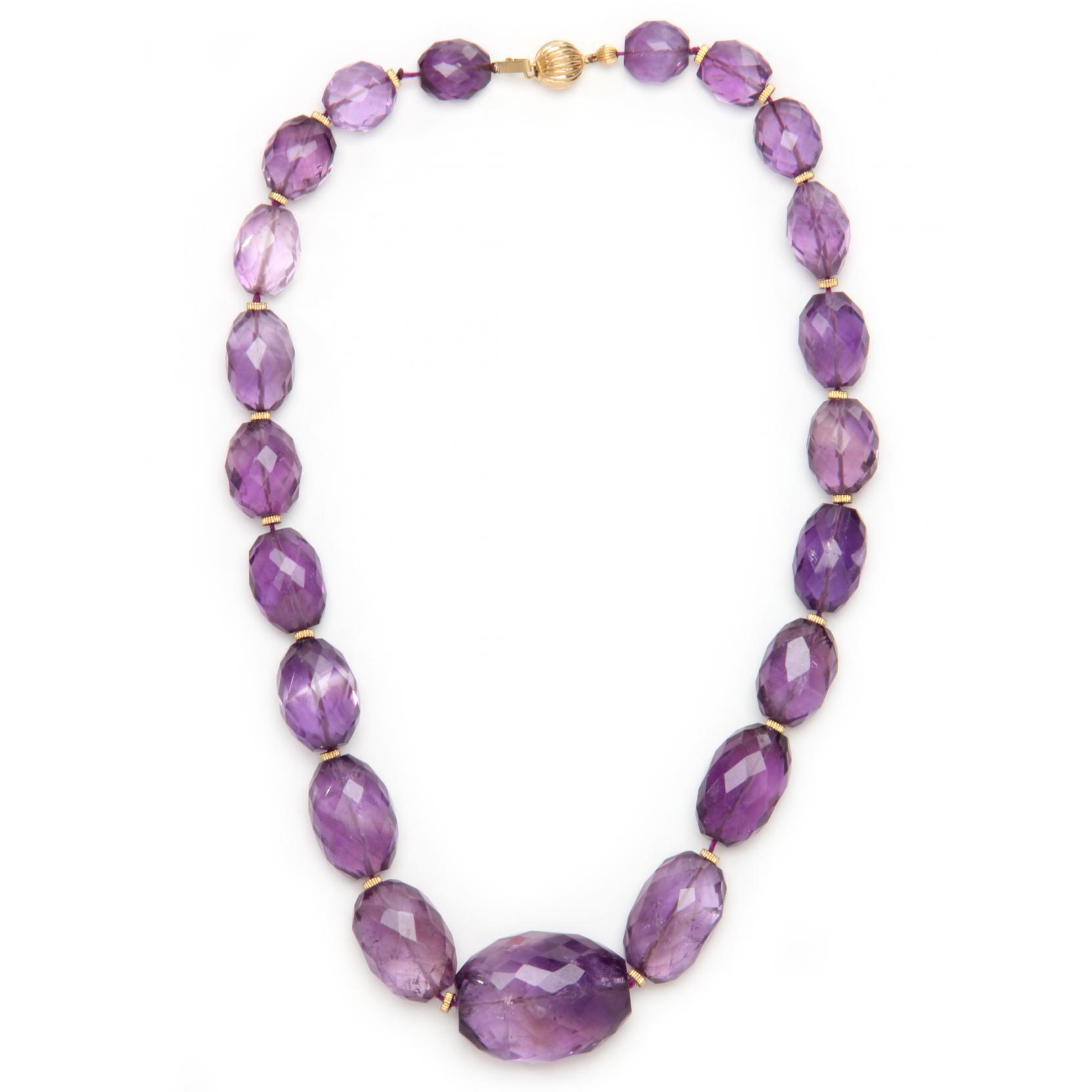 bold-vintage-amethyst-and-gold-necklace