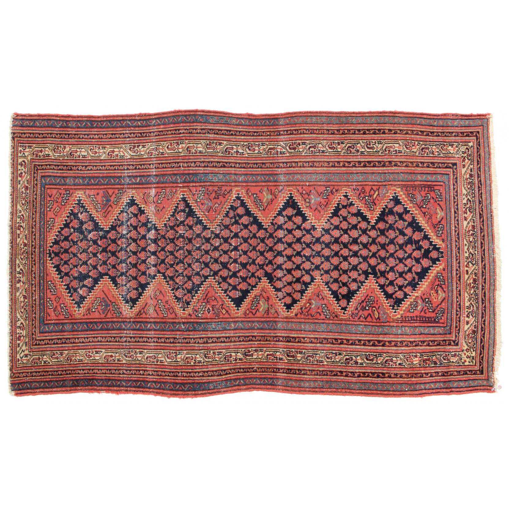 persian-ingeles-area-rug