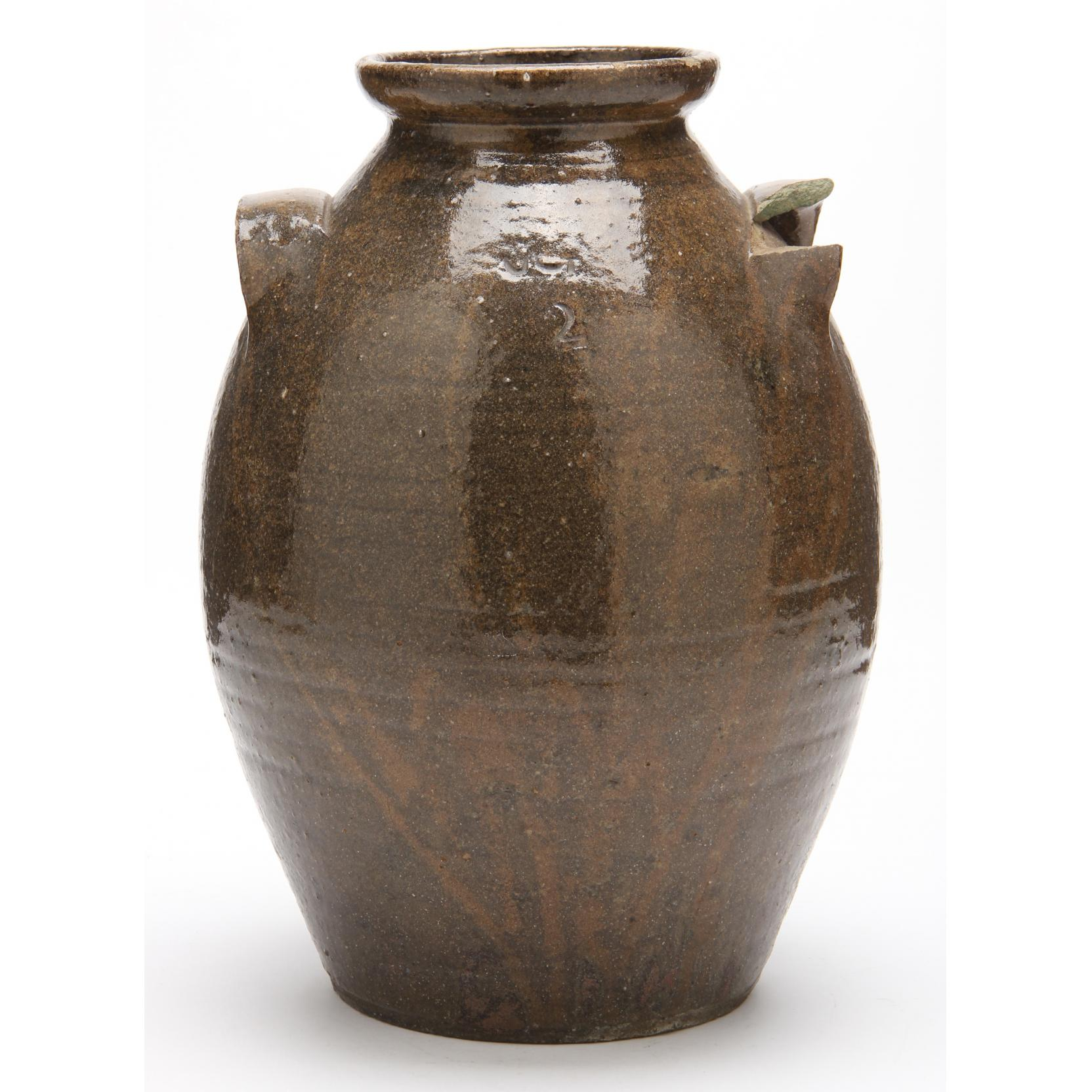 nc-pottery-john-goodman-1822-1907-lincoln-county