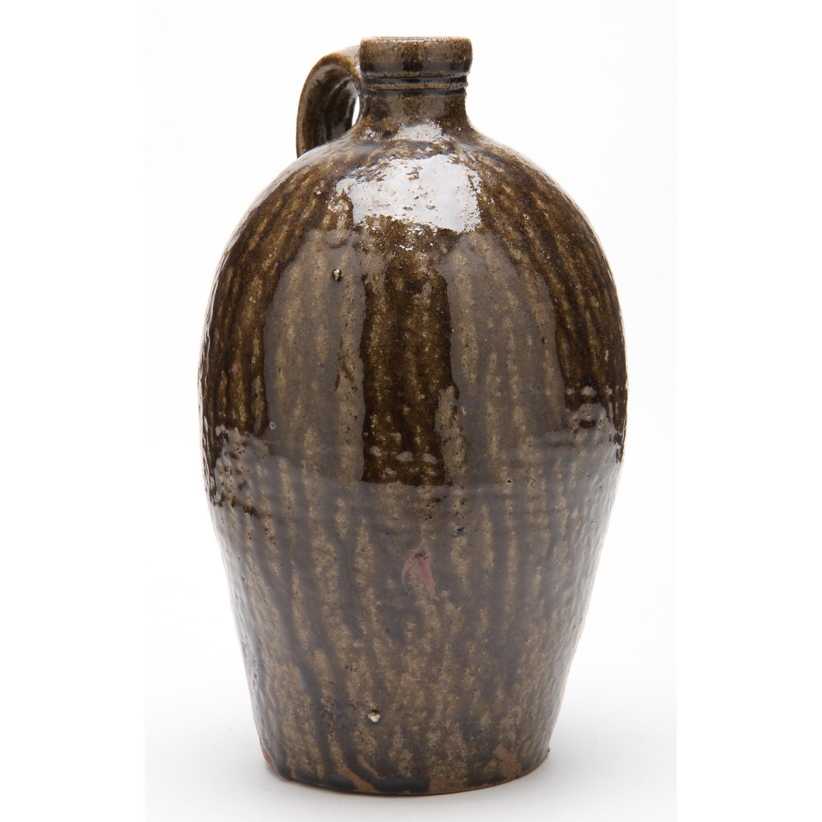 nc-pottery-one-gallon-jug-thomas-ritchie-1825-1909-lincoln-county