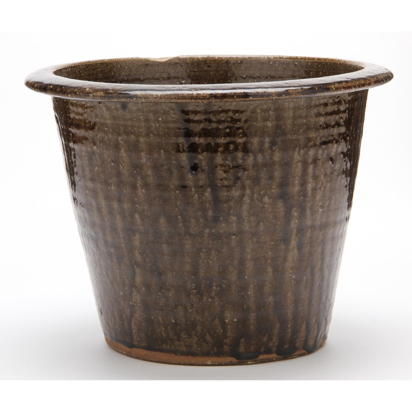 nc-pottery-two-gallon-milk-crock-propst