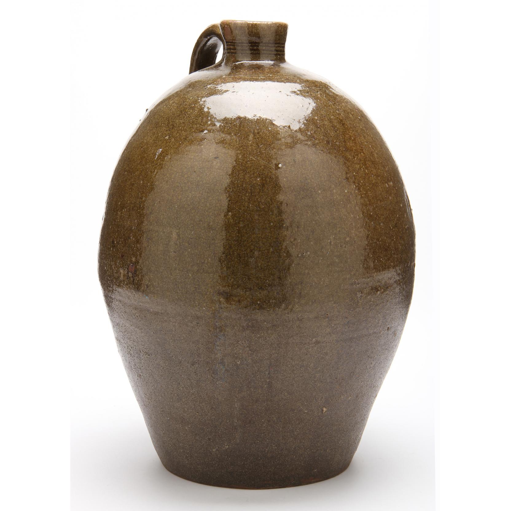 nc-pottery-three-gallon-jug