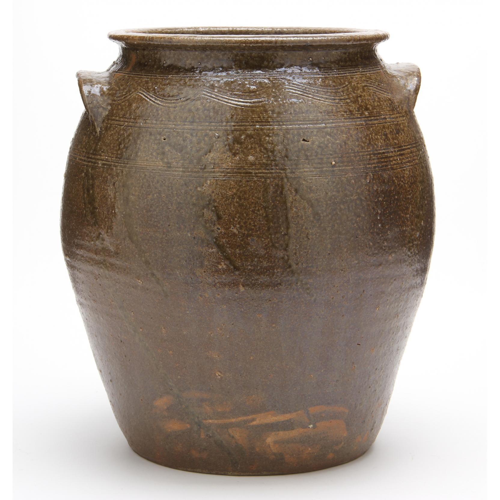 nc-pottery-three-gallon-storage-crock