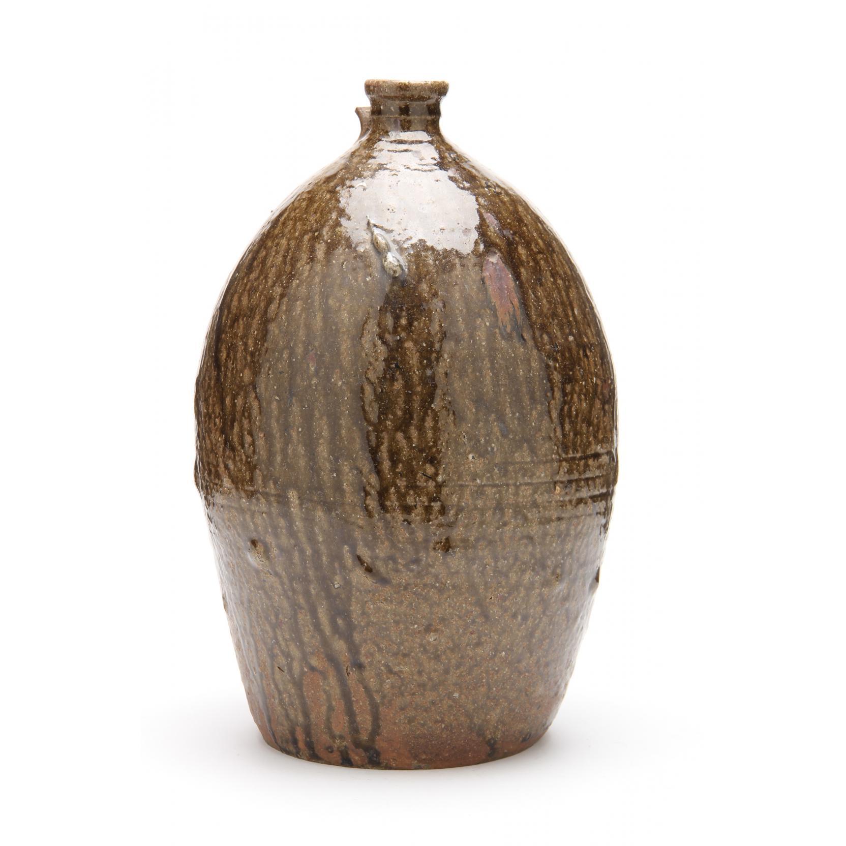 nc-pottery-two-gallon-jug