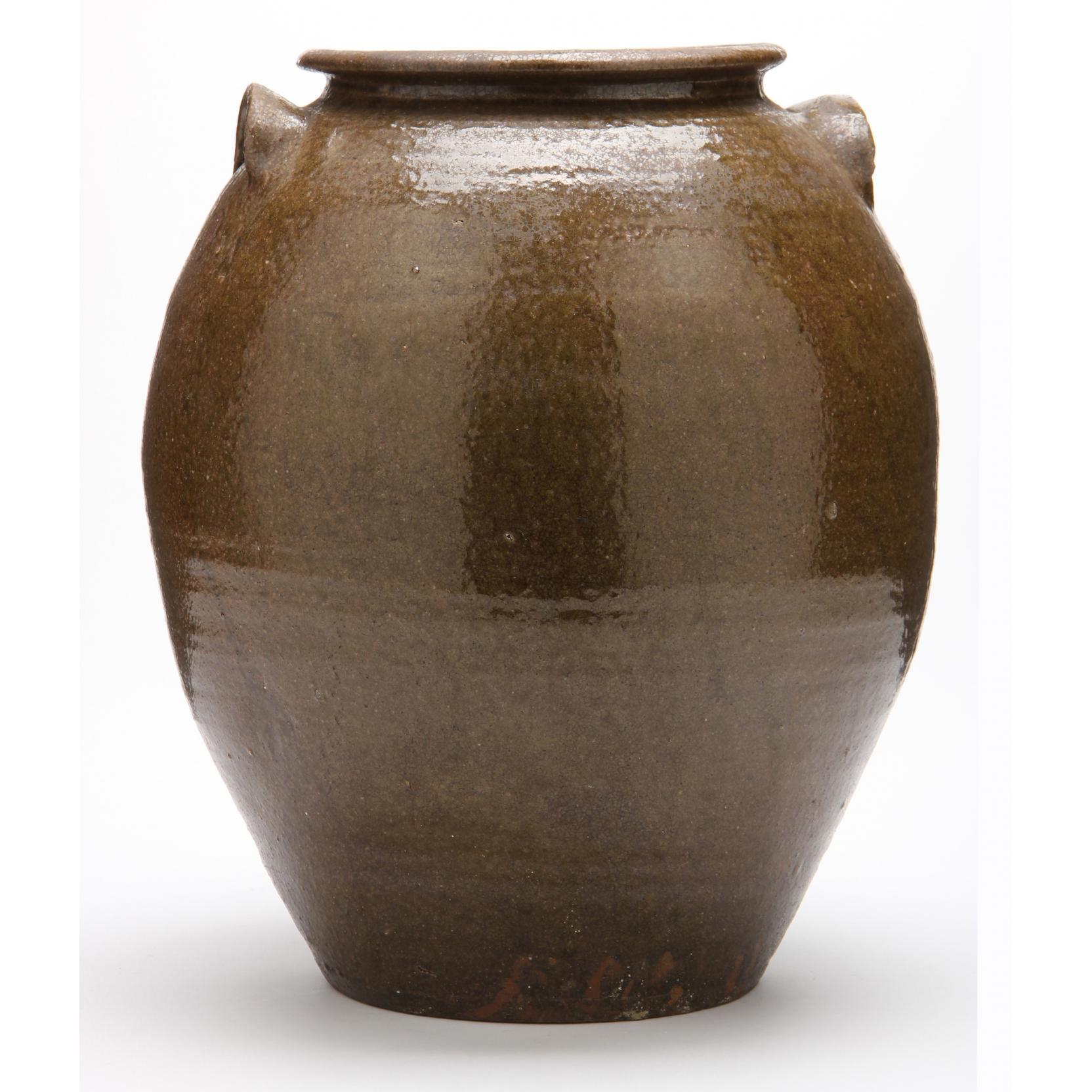 nc-pottery-ovoid-crock