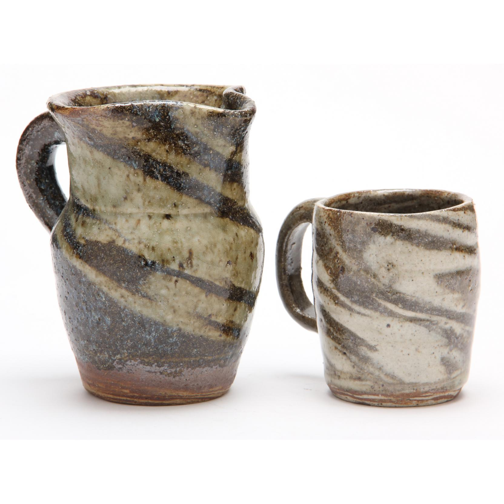 nc-pottery-two-pieces-of-swirlware