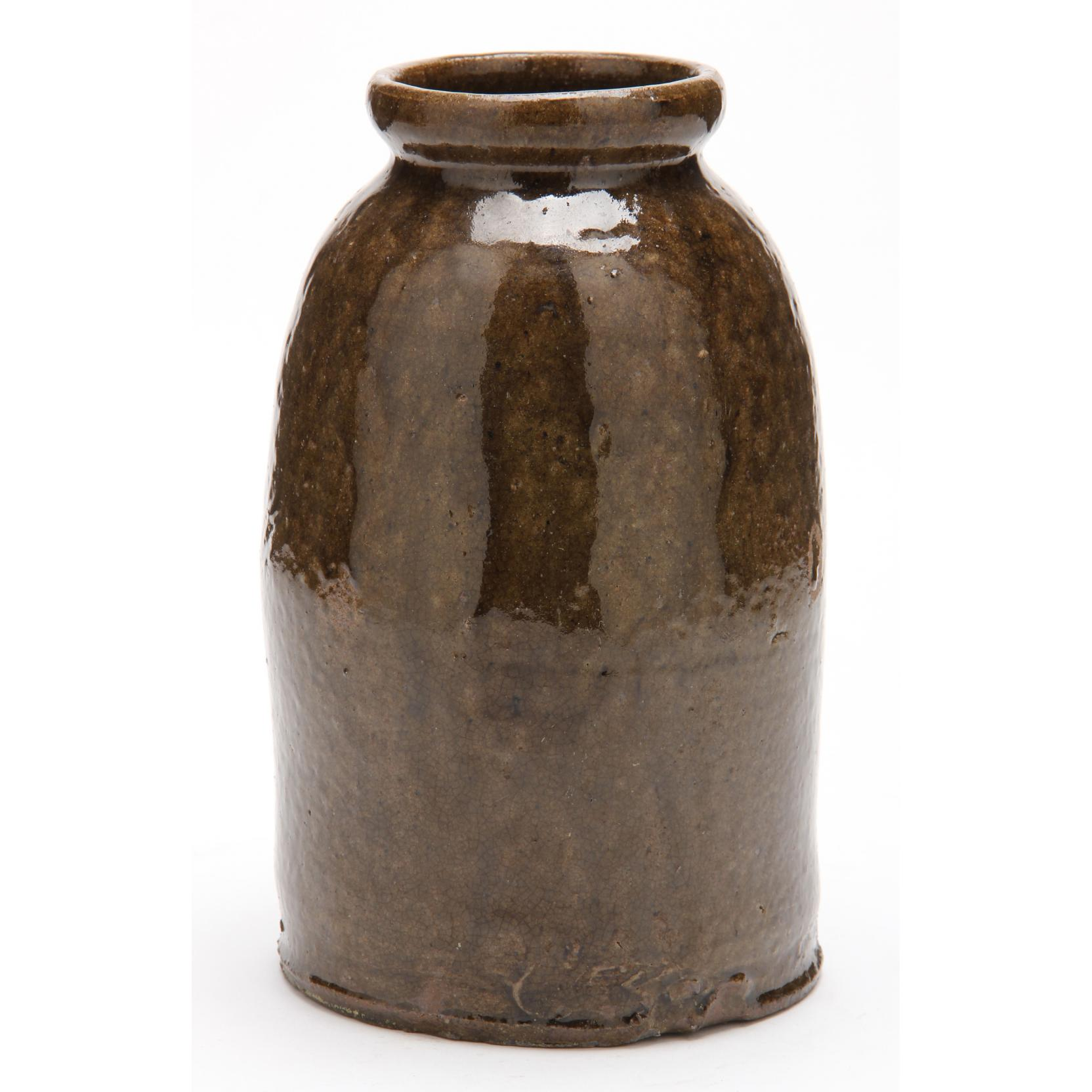 nc-pottery-canning-jar