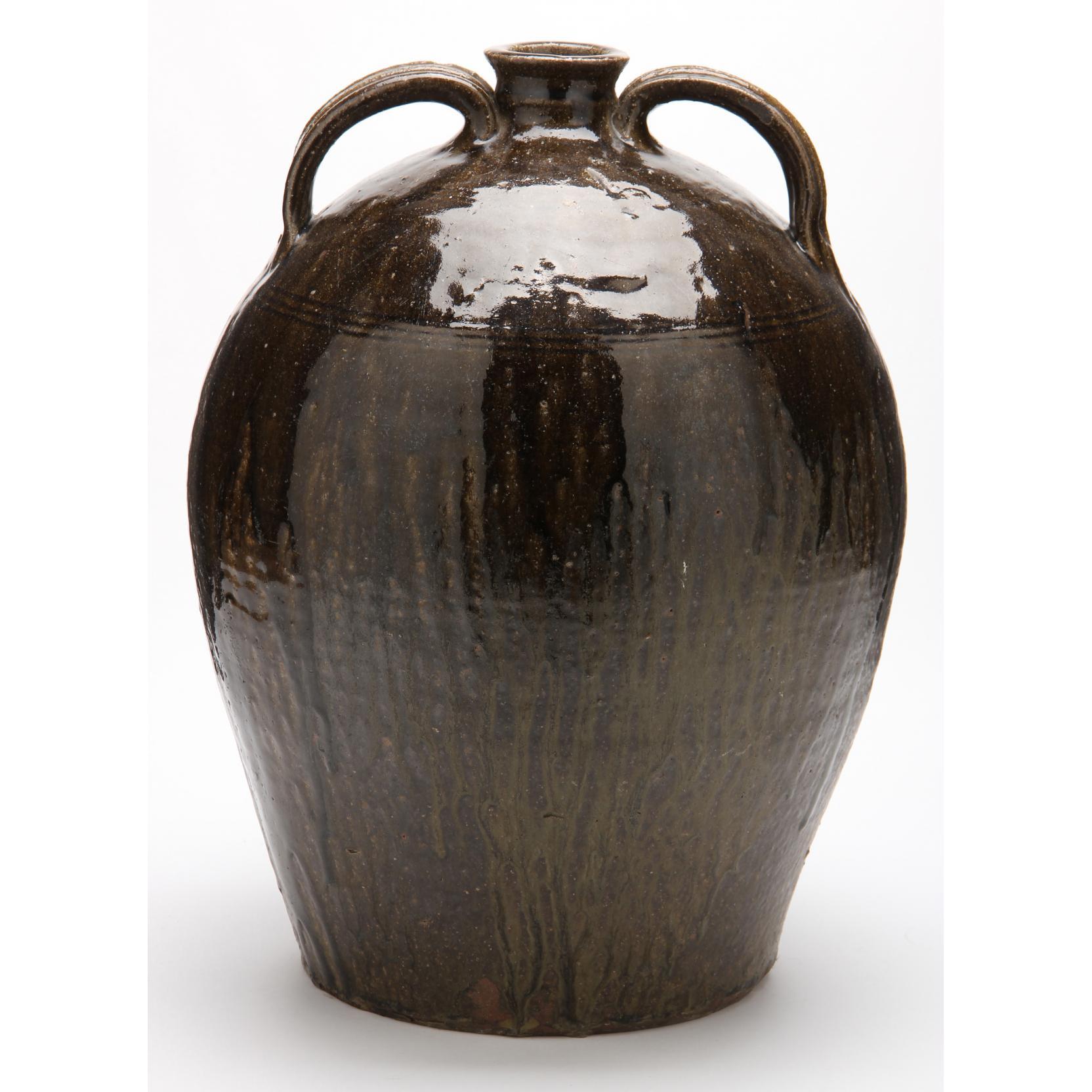 nc-pottery-large-ovoid-jug