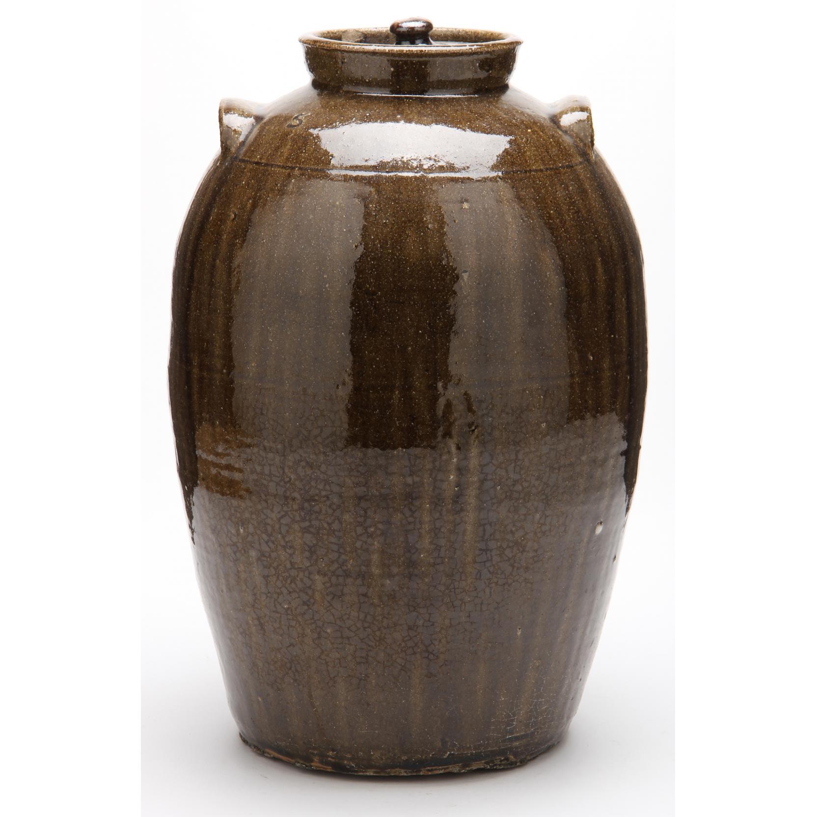 nc-pottery-five-gallon-storage-jar