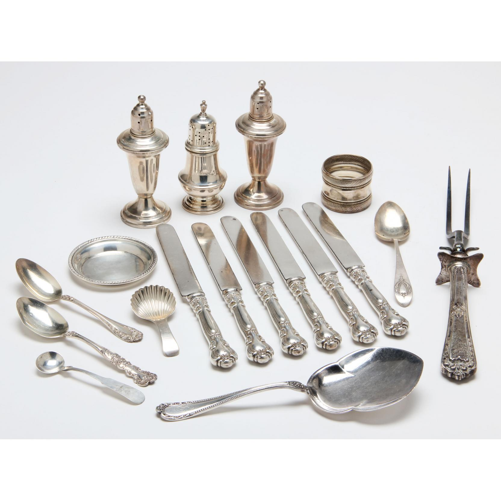 assorted-sterling-silver