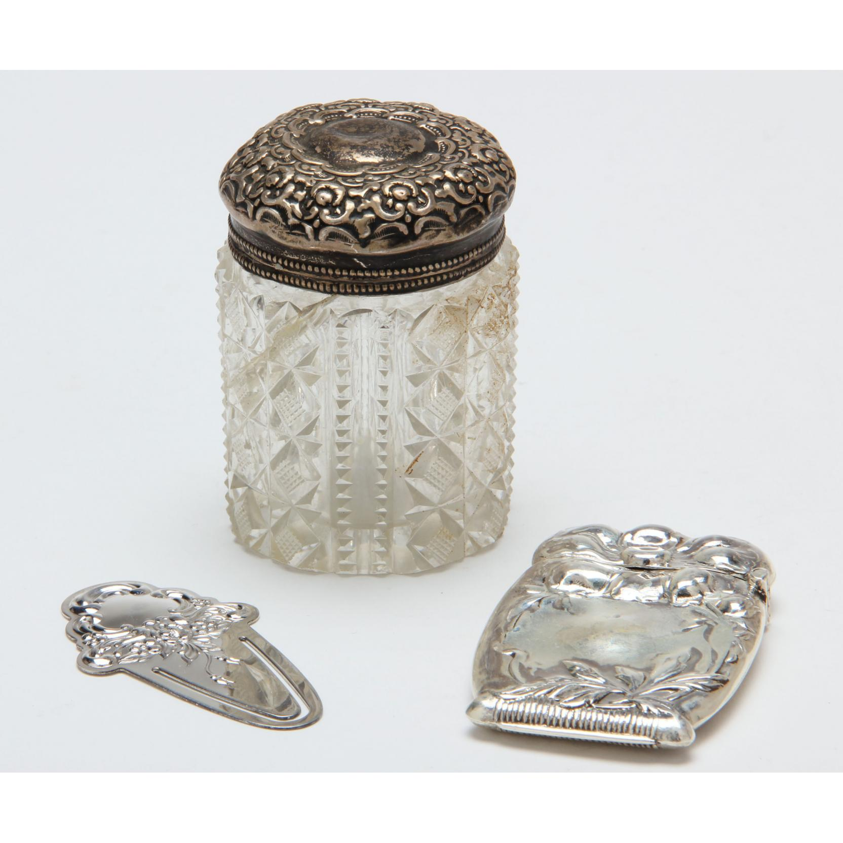 sterling-silver-lady-s-accessories
