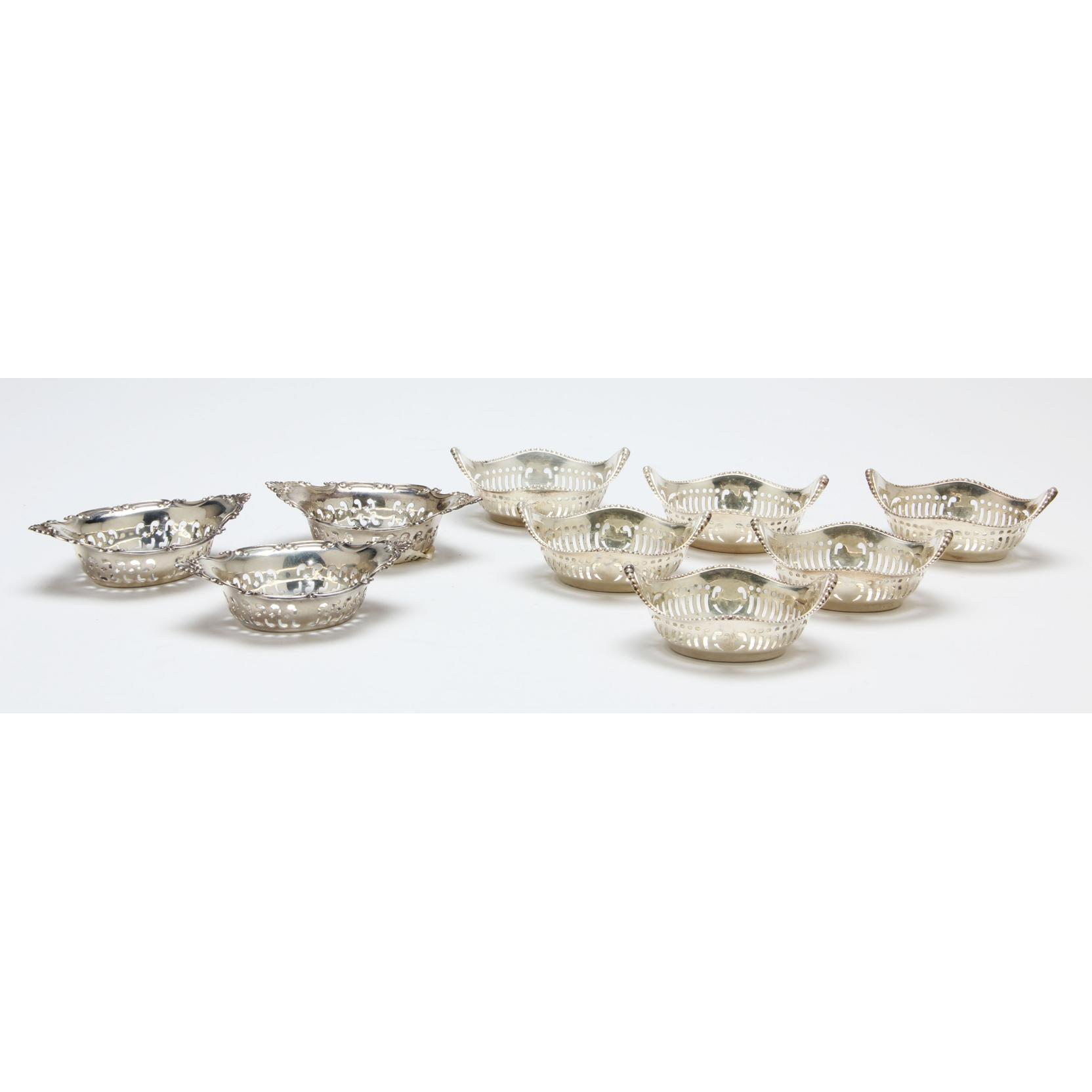 nine-sterling-silver-nut-dishes-by-gorham