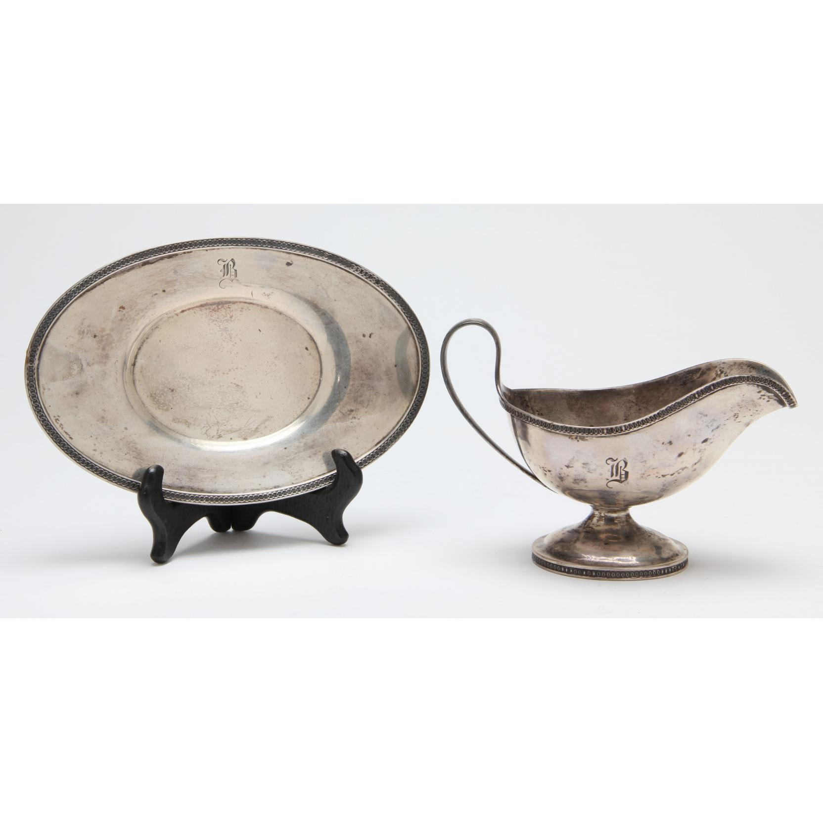 s-kirk-son-sterling-silver-gravy-boat-and-tray