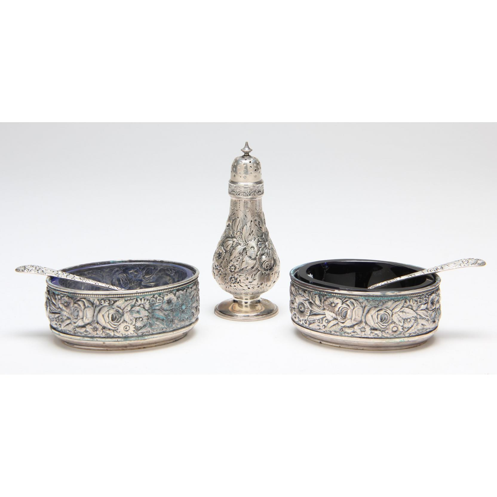 american-sterling-silver-repousse-tablewares