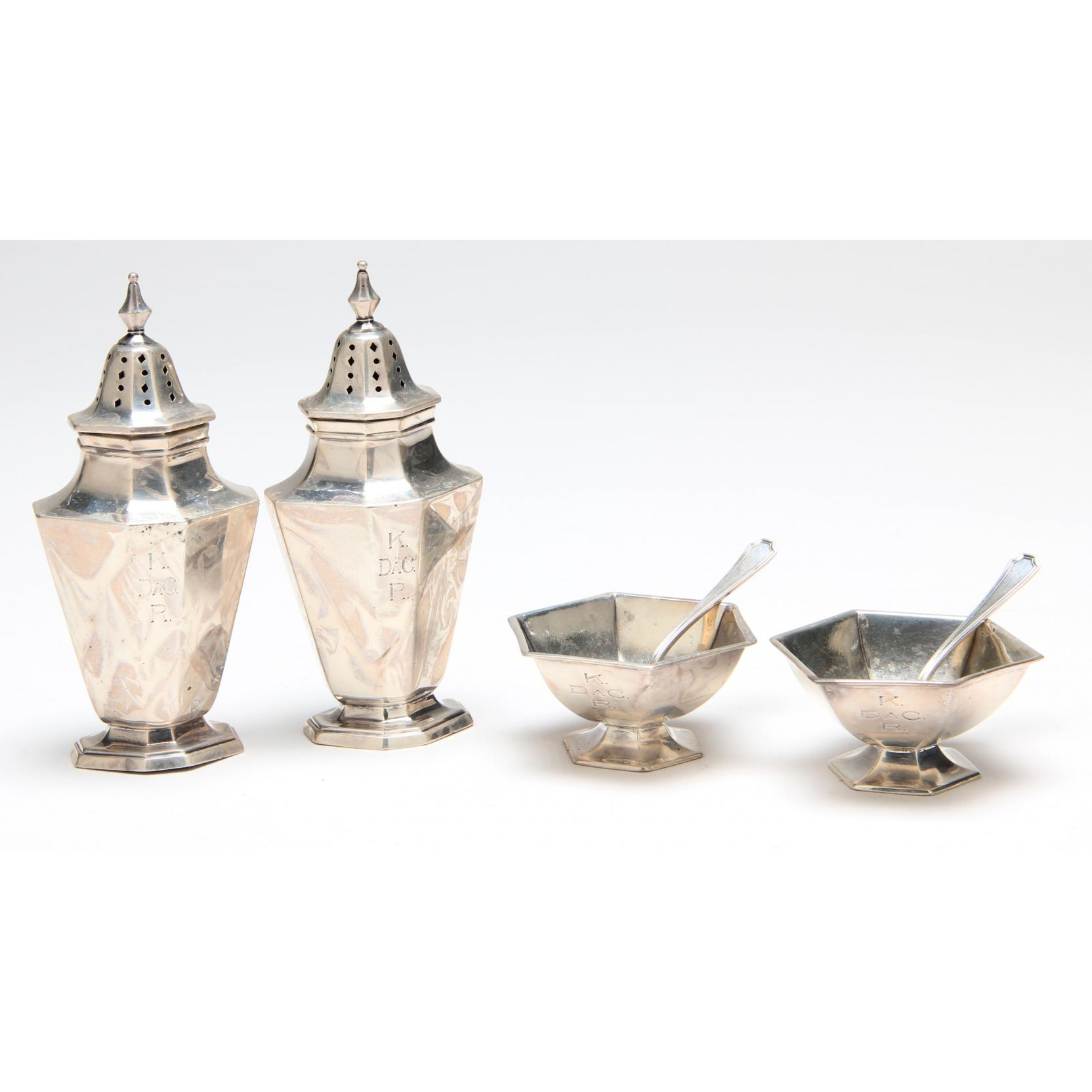 american-sterling-silver-tablewares