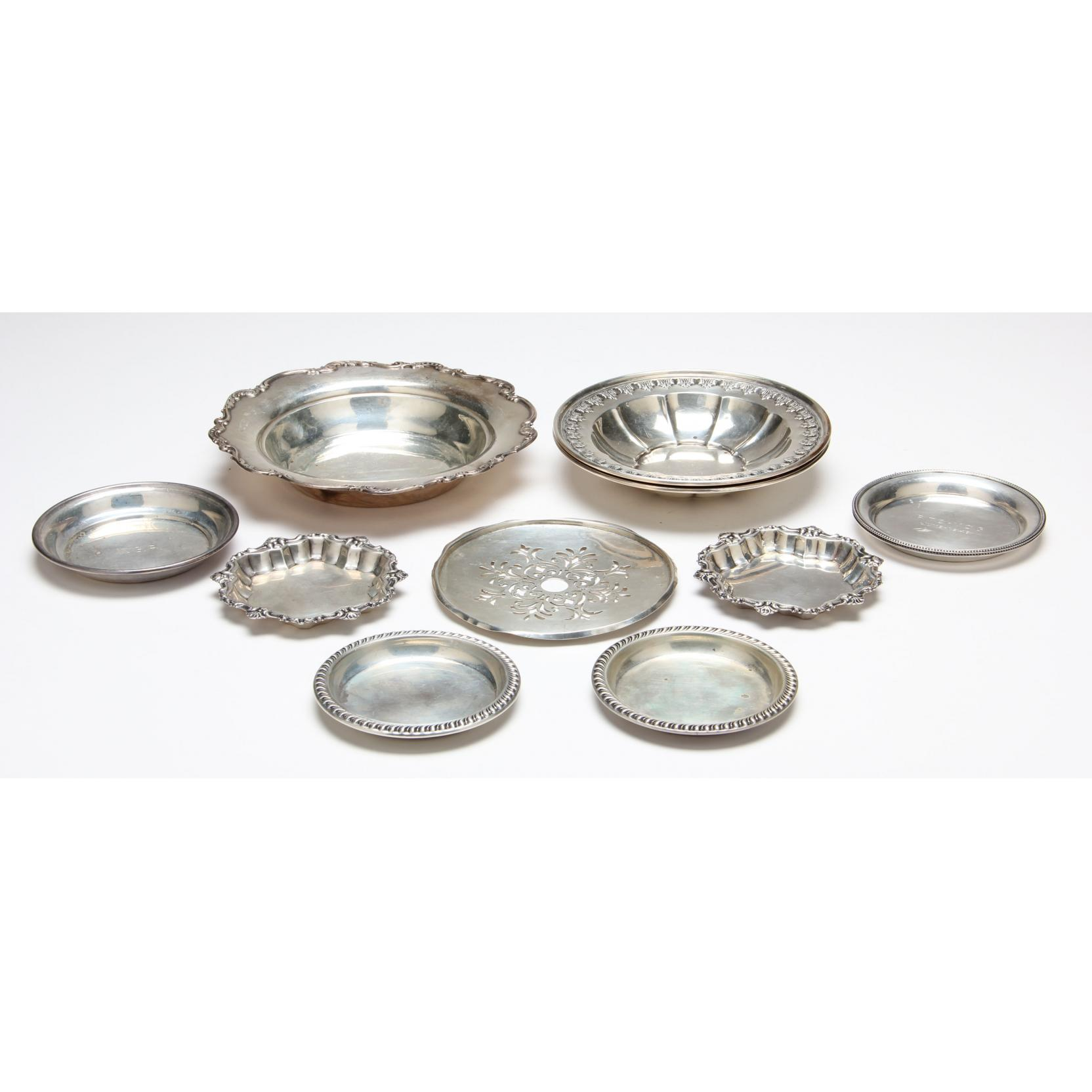 10-sterling-silver-dishes