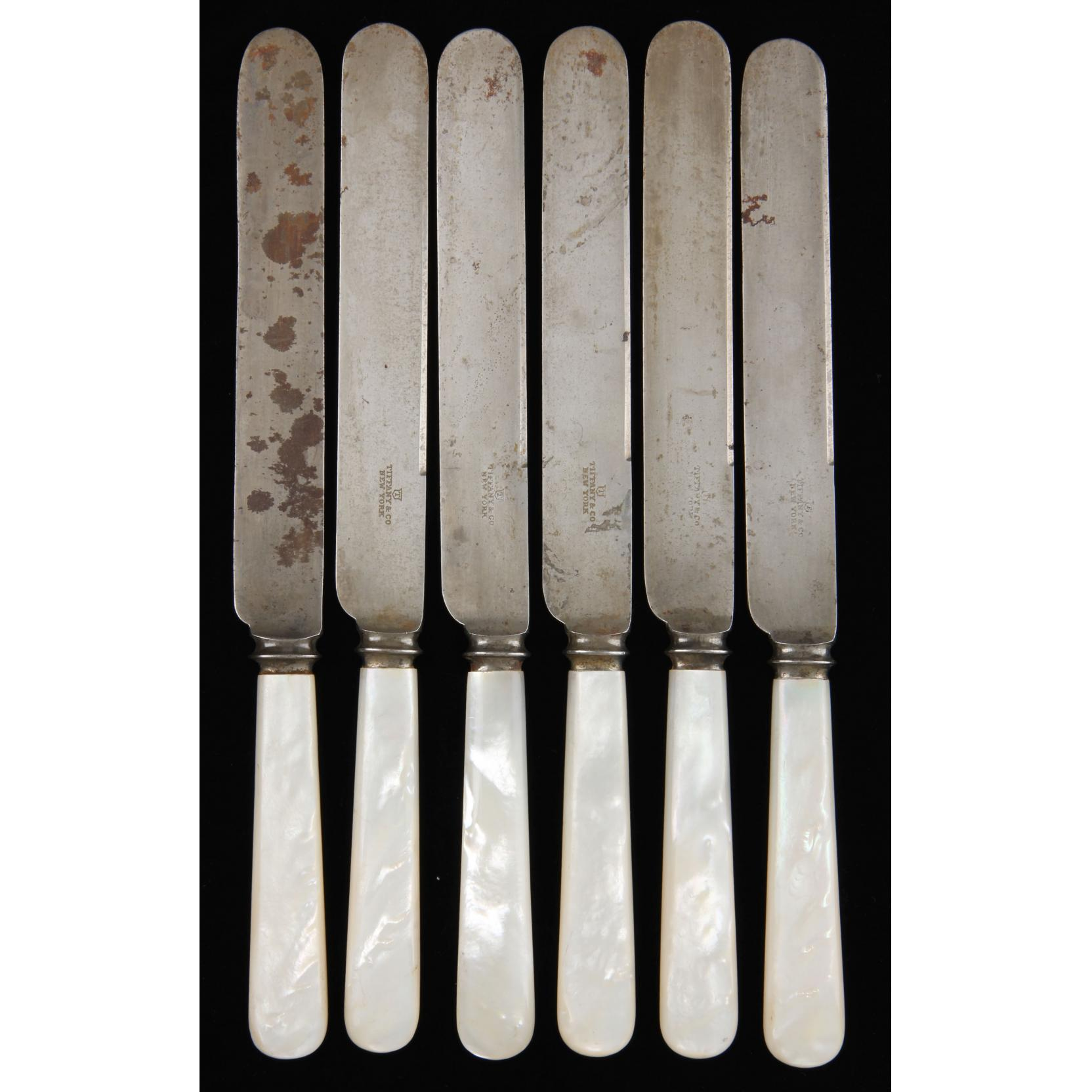 set-of-six-tiffany-co-mother-of-pearl-handled-dinner-knives