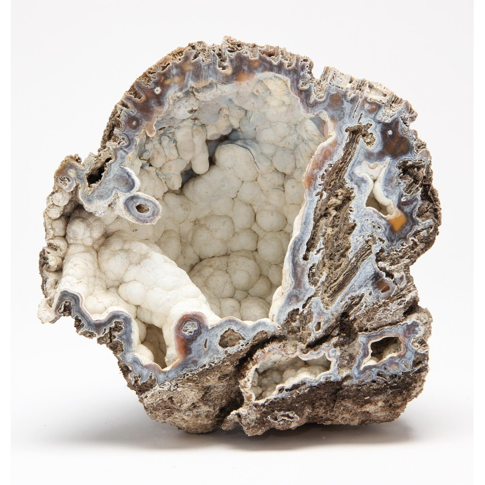 impressive-agatized-coral-hemisphere