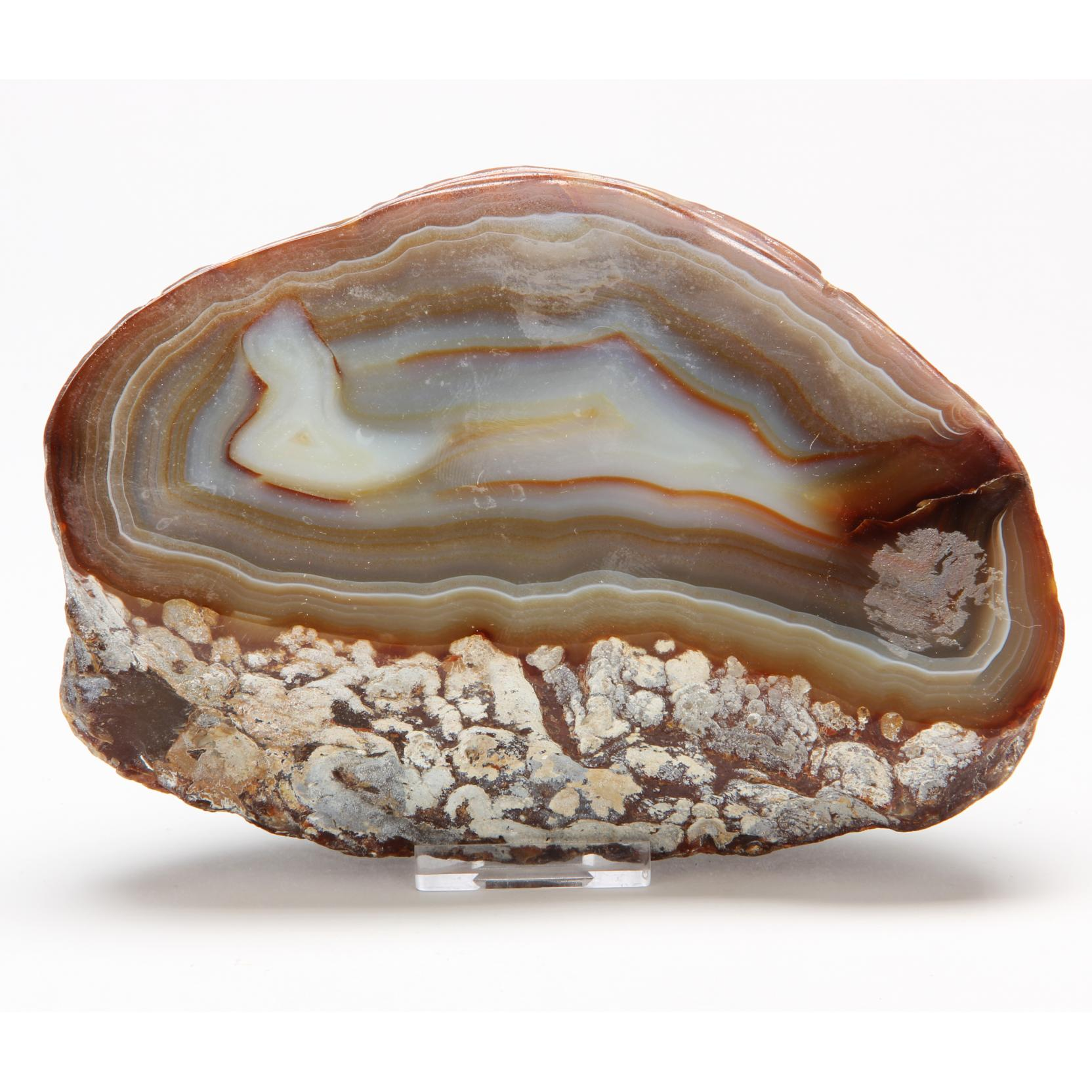 cut-and-polished-brazilian-banded-agate