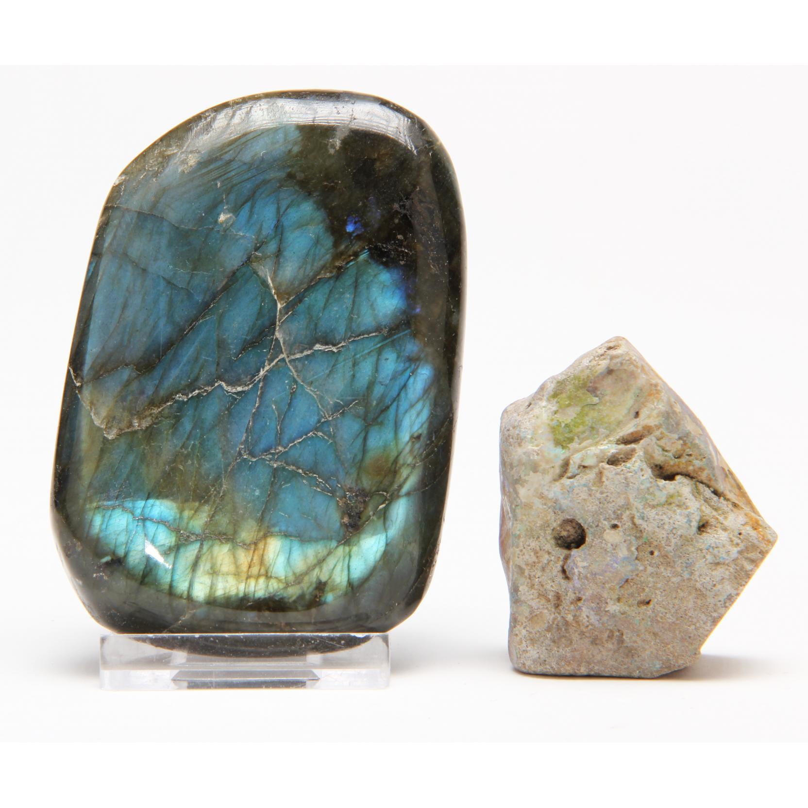 labradorite-and-australian-opal