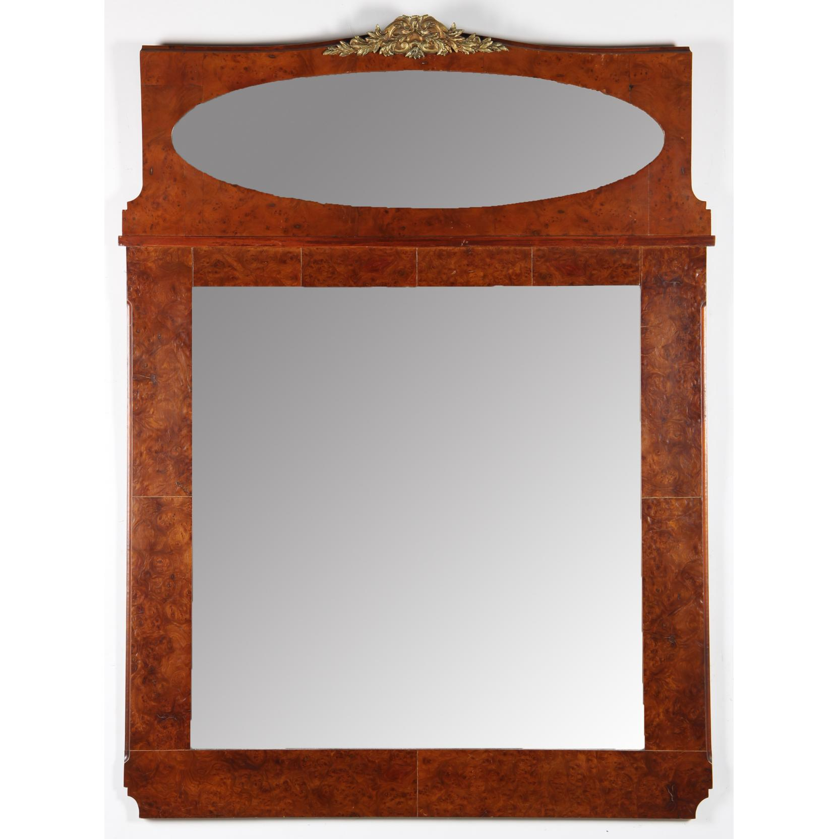 french-neoclassical-trumeau-mirror