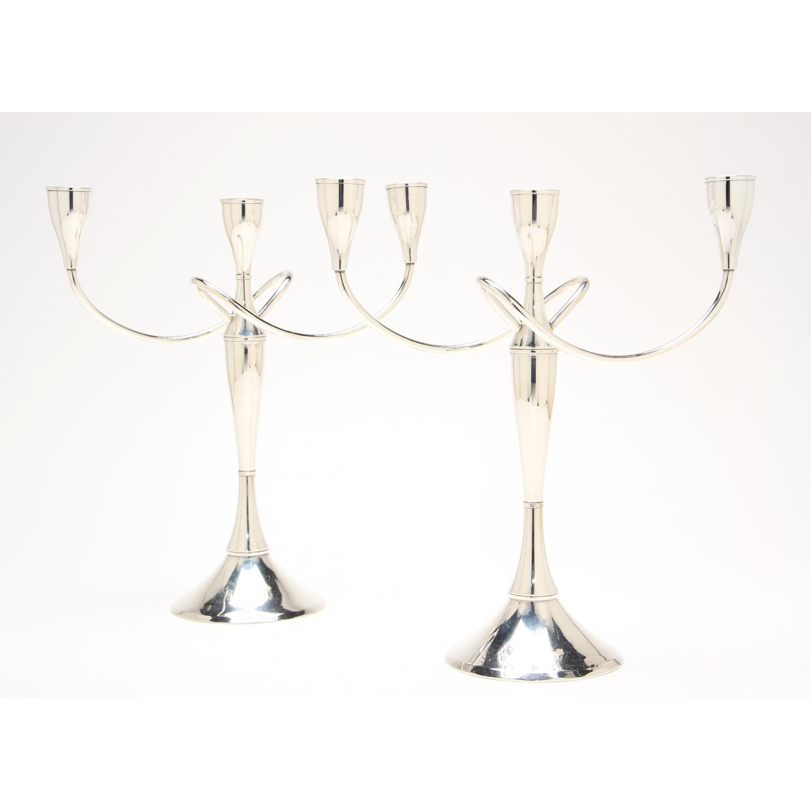 pair-of-international-sterling-silver-candelabra
